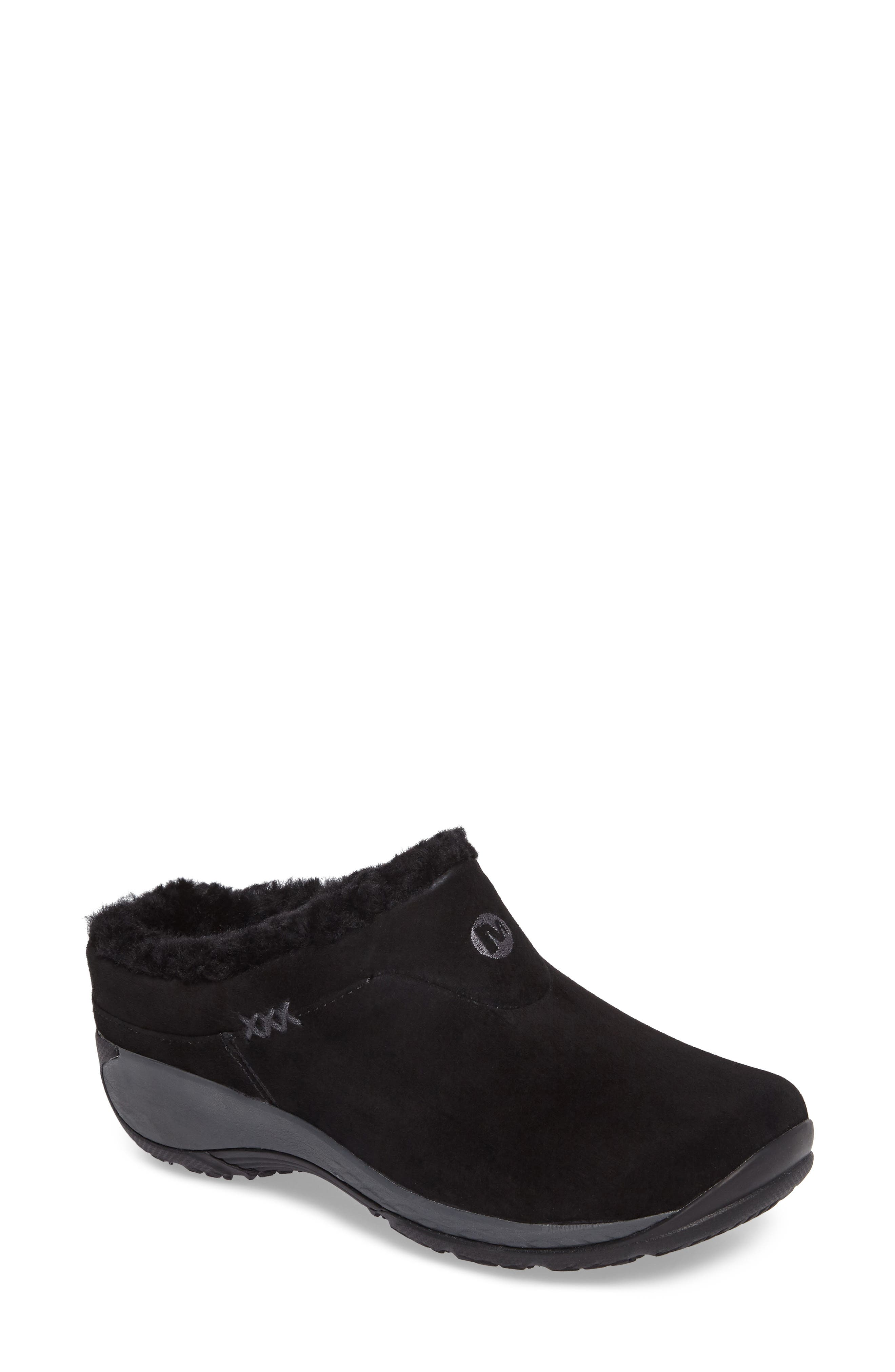 Merrell 'Encore Ice' Mule (Women)