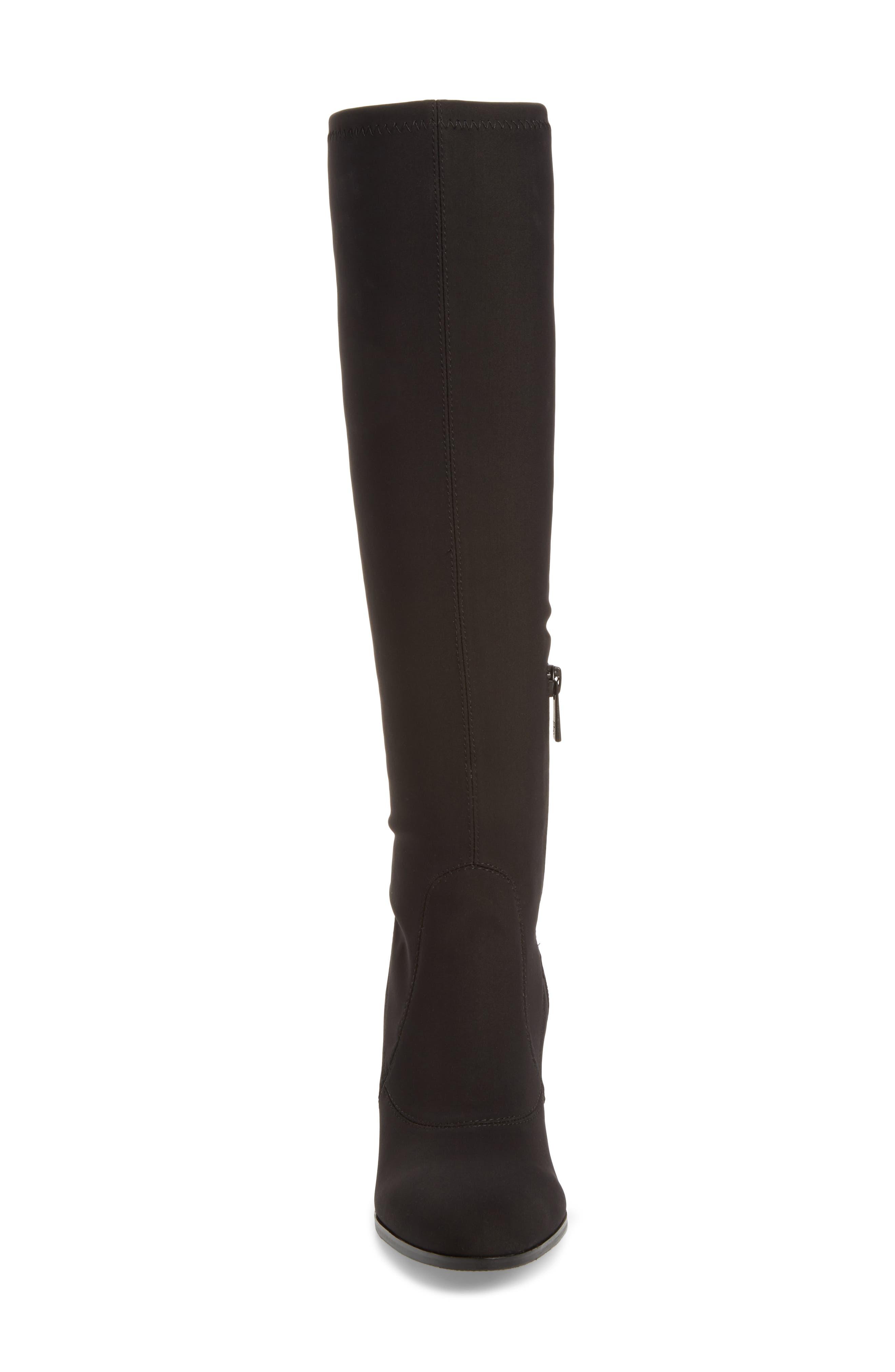 Alternate Image 4  - Donald J Pliner Patsy Boot (Women)