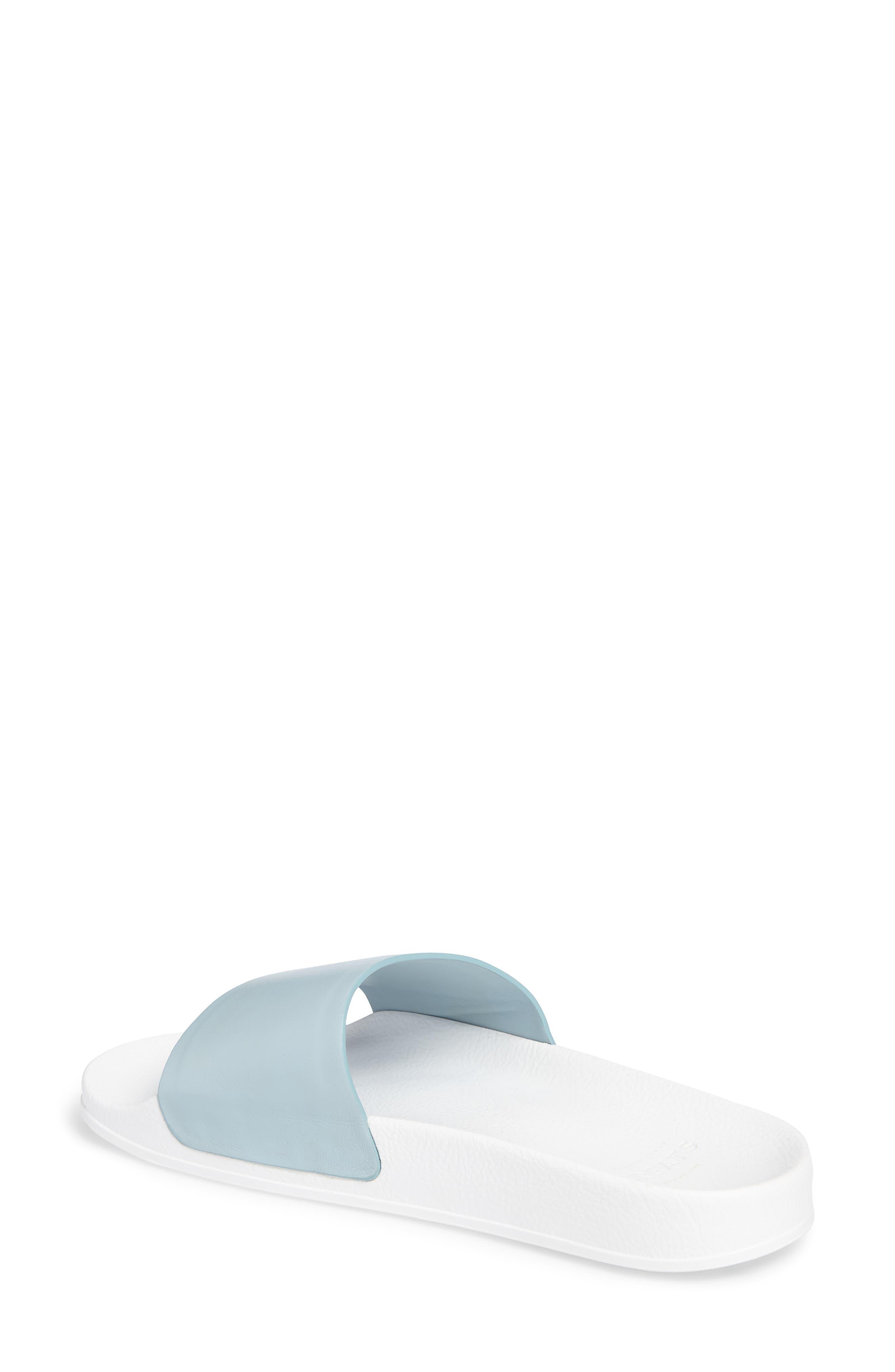 Alternate Image 2  - Greats Amalfi Slide Sandal (Women)