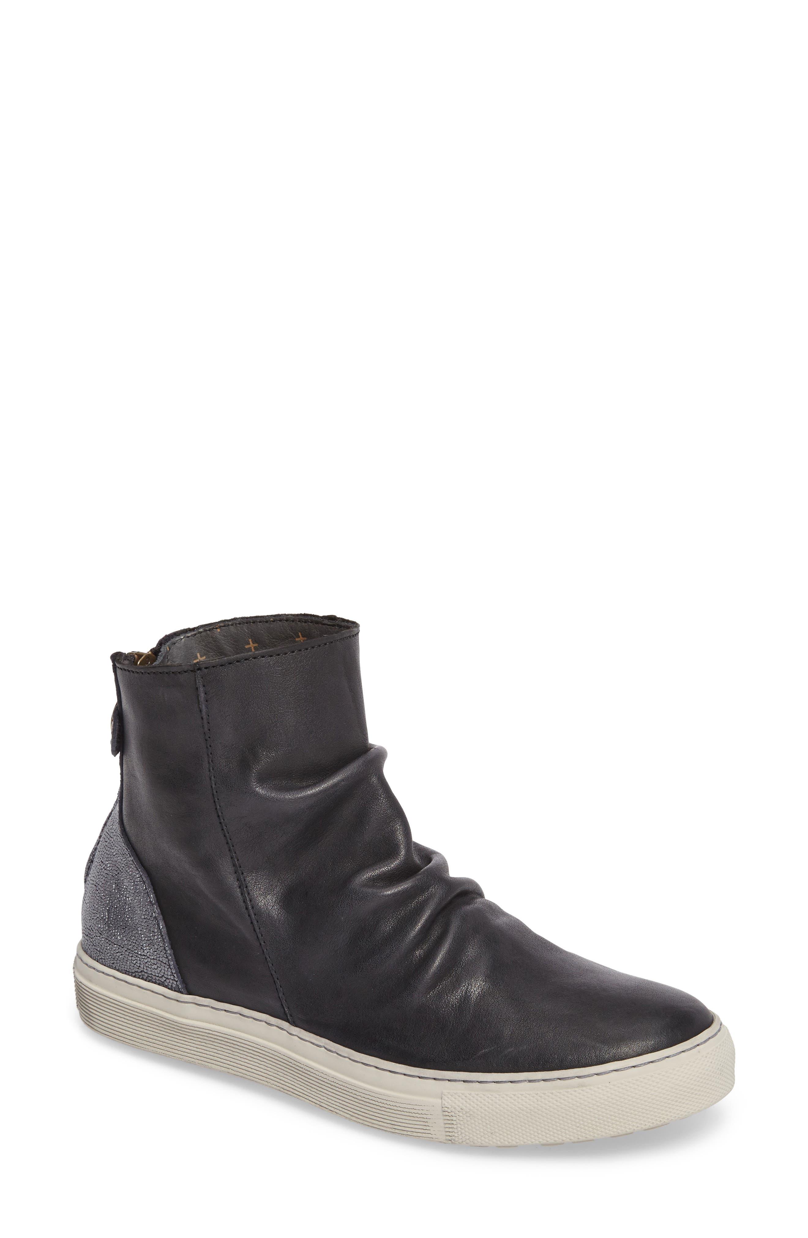Fiorentini & Baker Brody Sneaker (Women)