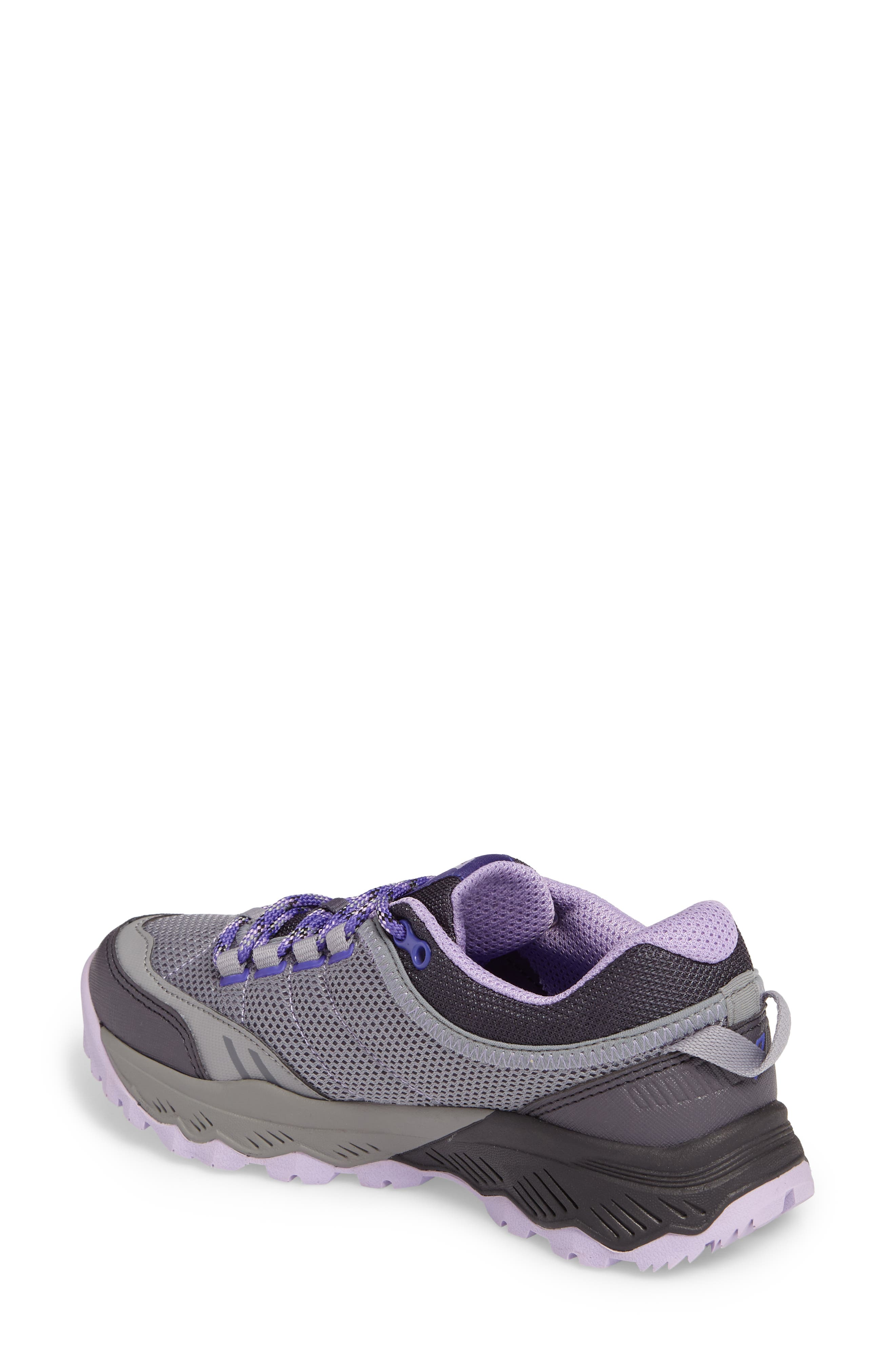 Alternate Image 2  - Vionic Mckinley Sneaker (Women)