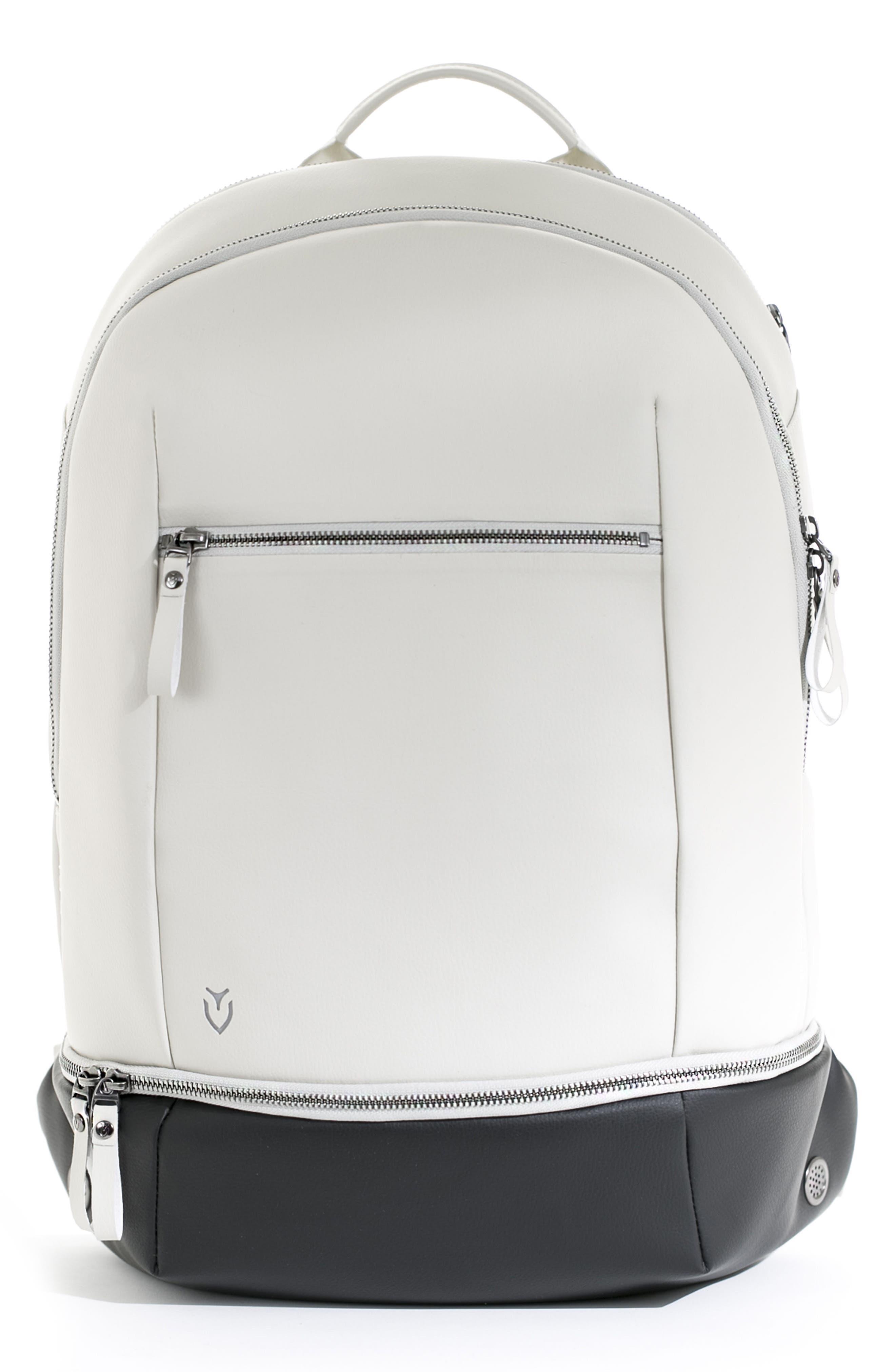 Vessel Signature Backpack