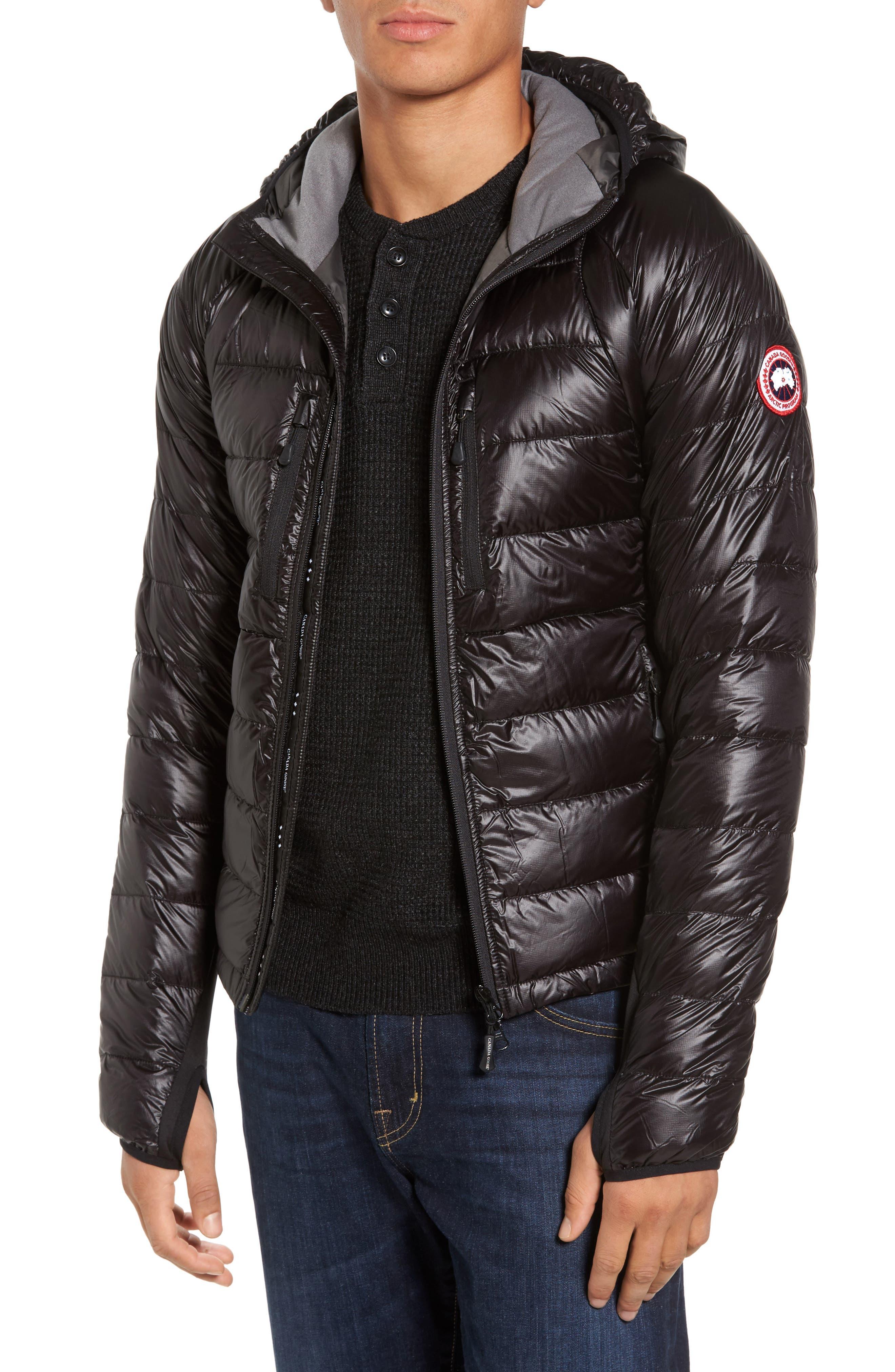 lauren outlet s ralph cotton mens sweatshirts price men sale clothing hoodies wholesale polo aviator navy jacket quilted quilt online estate aviatornavy specials hoodie rib