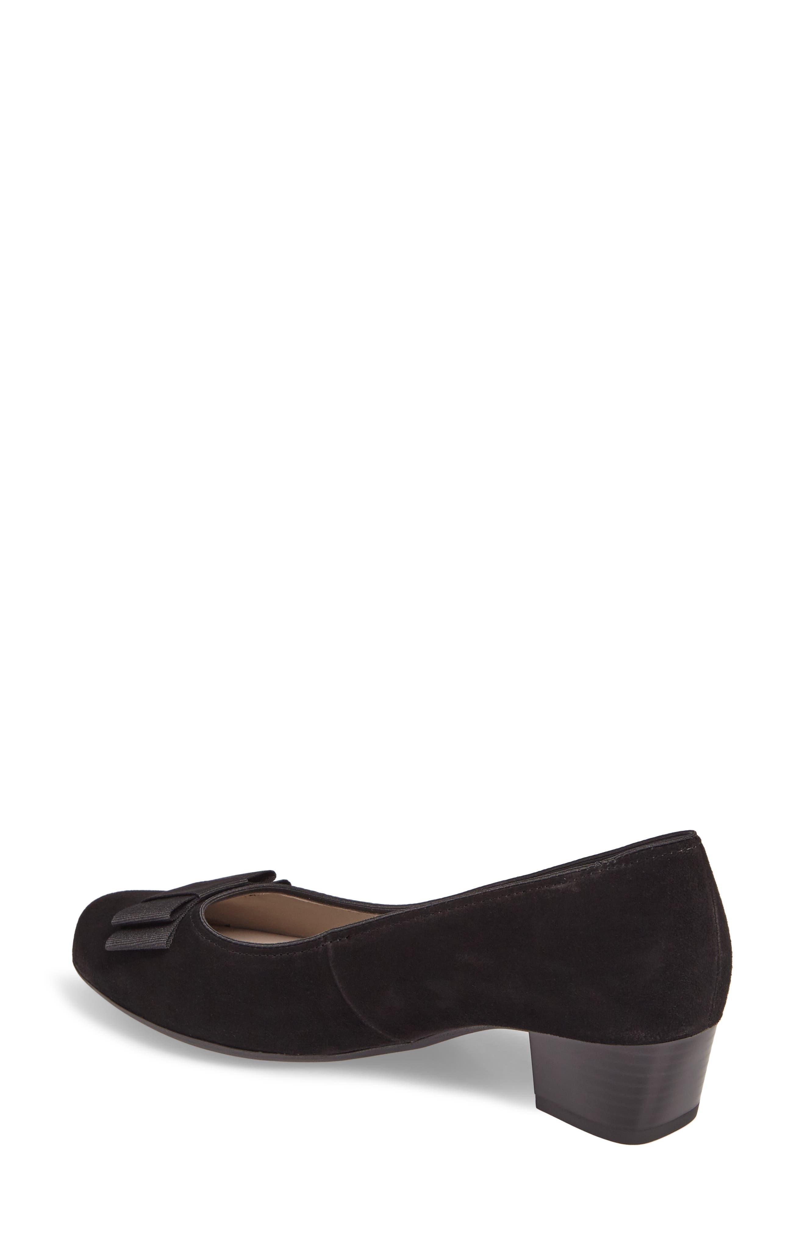 a33734b1fda3 Women's Ara Shoes | Nordstrom