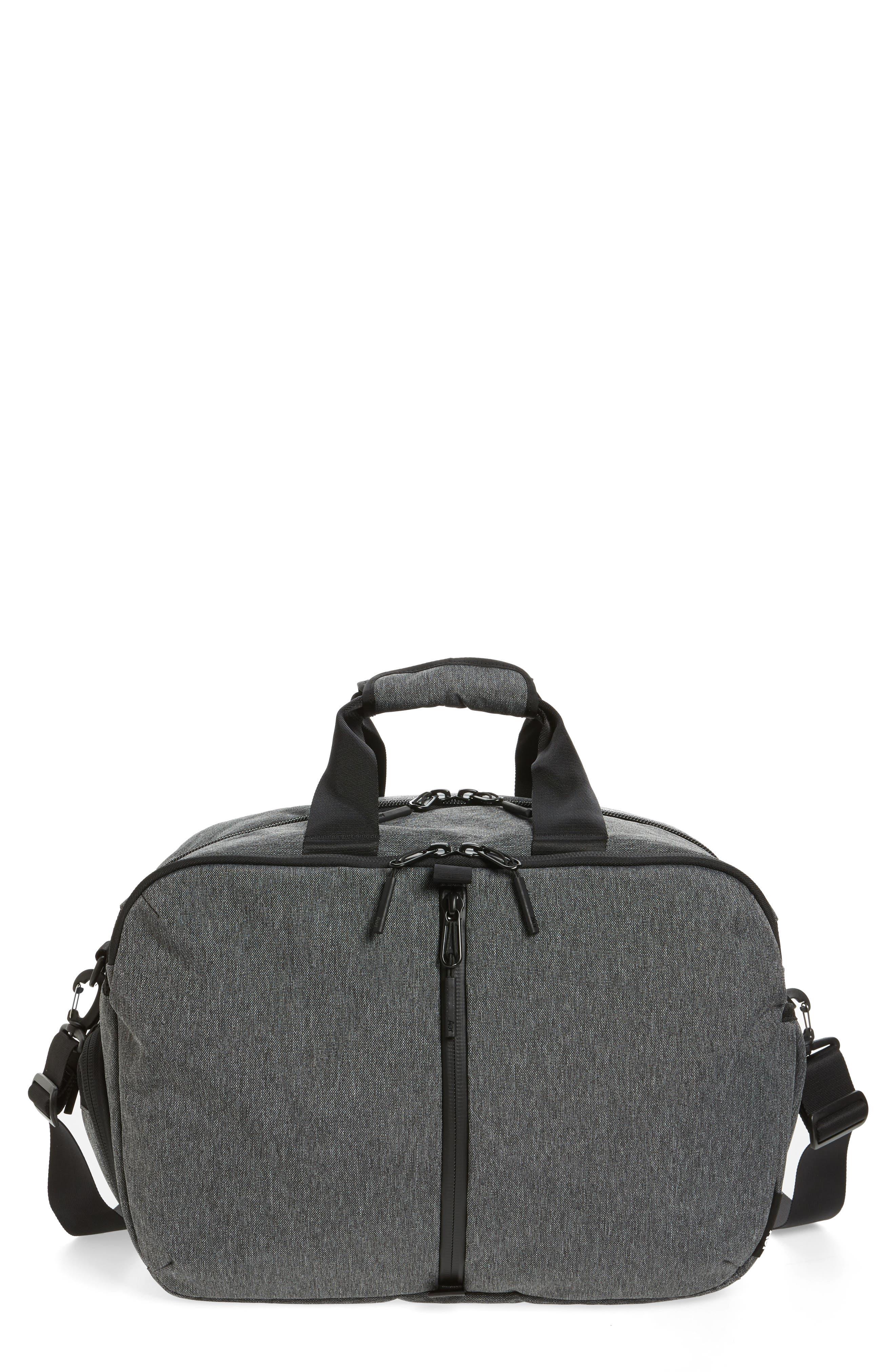 Alternate Image 1 Selected - Aer Gym Duffel 2 Bag