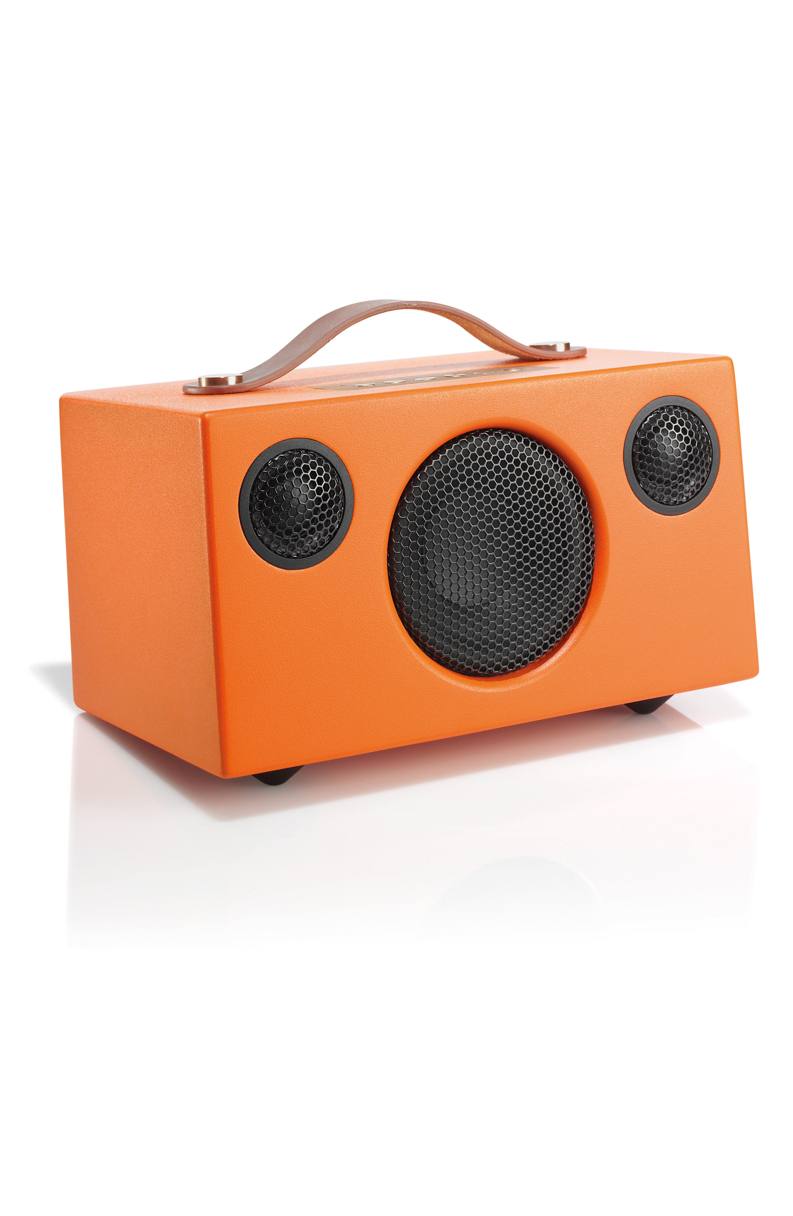 Alternate Image 3  - Audio Pro Addon T3 Portable Speaker