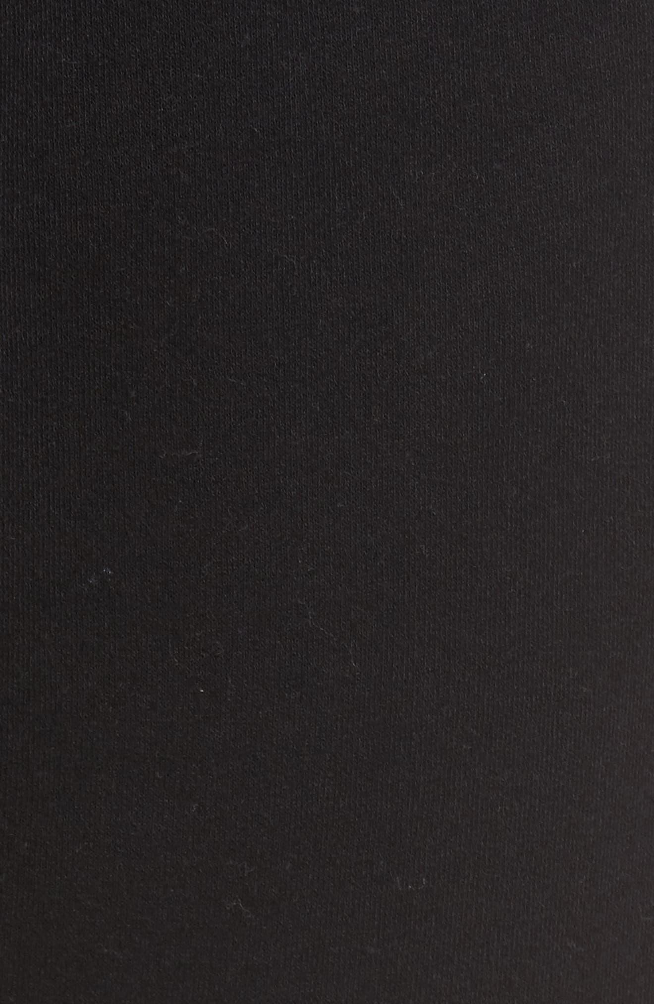 Alternate Image 5  - Twenty French Terry Sweatpants
