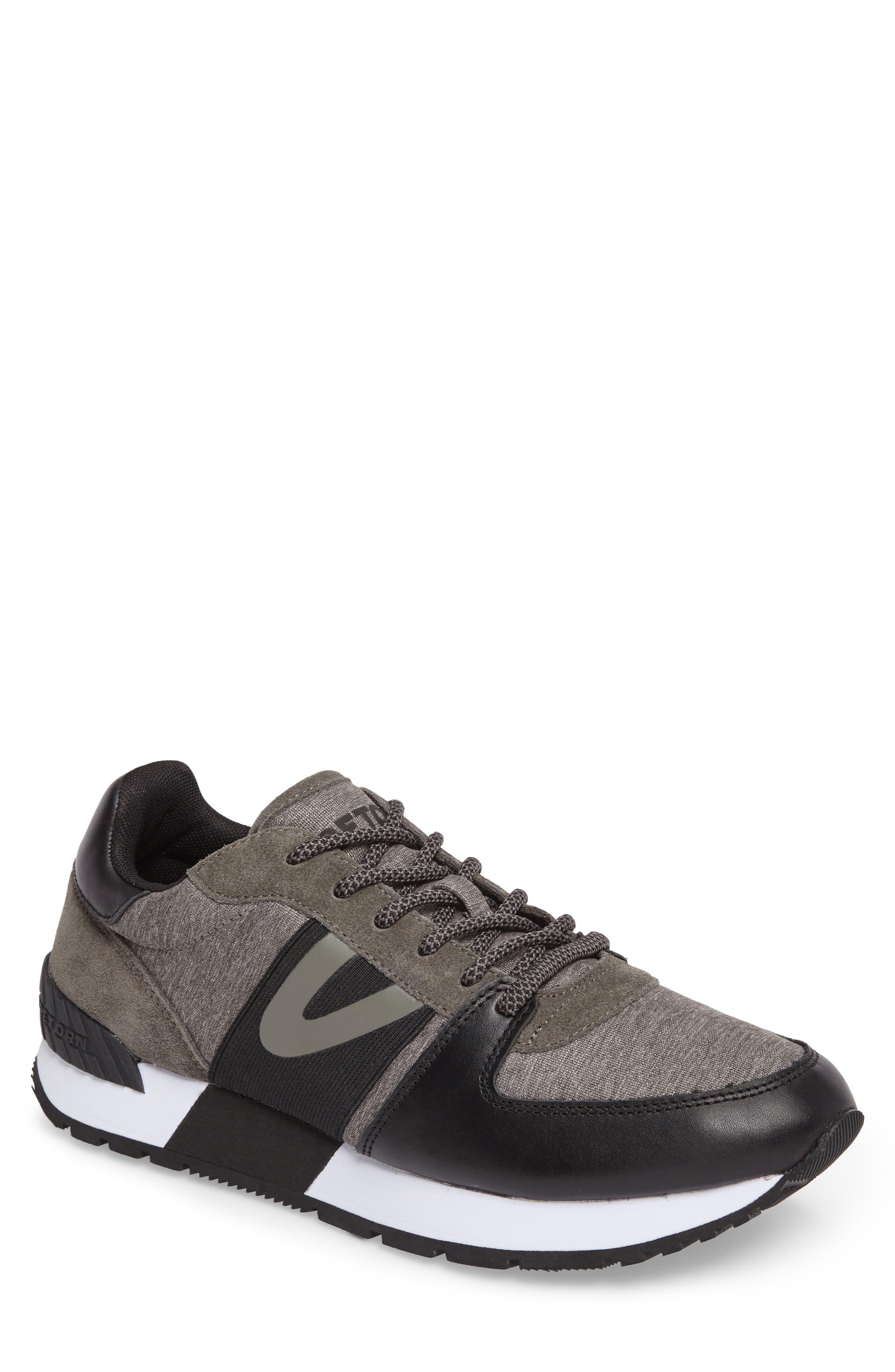 Tretorn Loyola 7 Sneaker (Men)