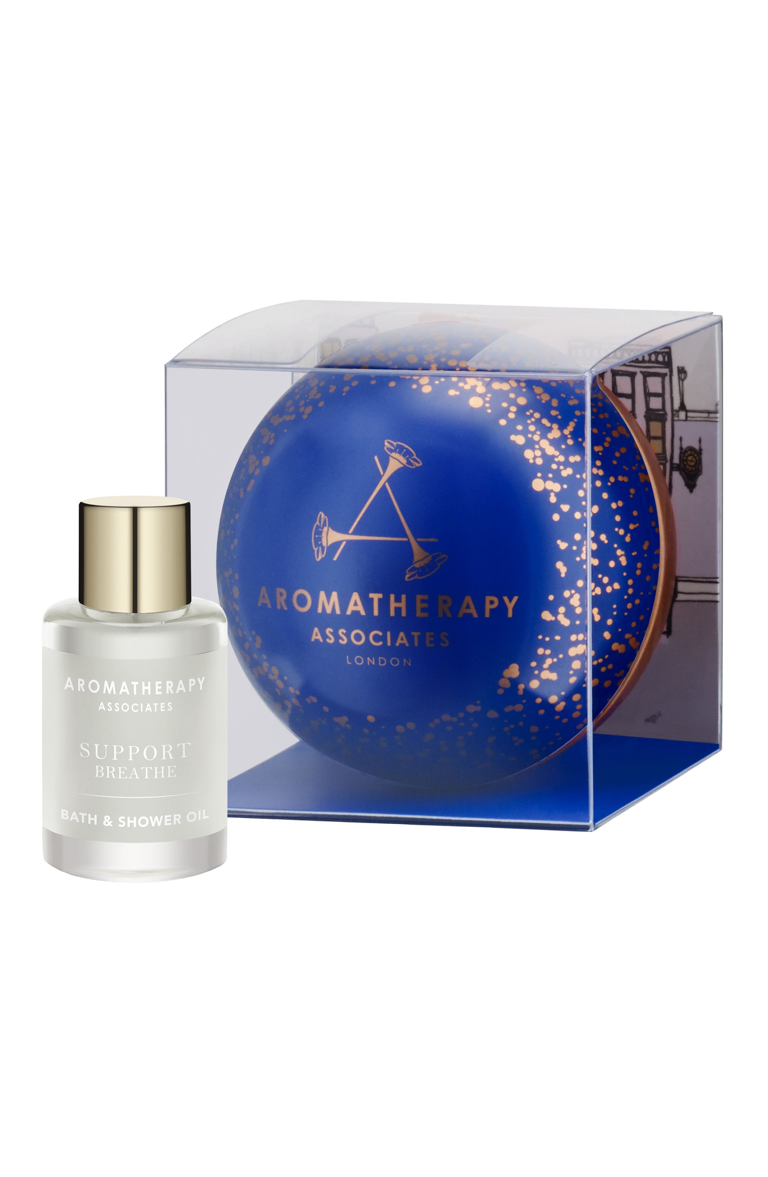 Aromatherapy Associates Bath & Body and Skincare | Nordstrom