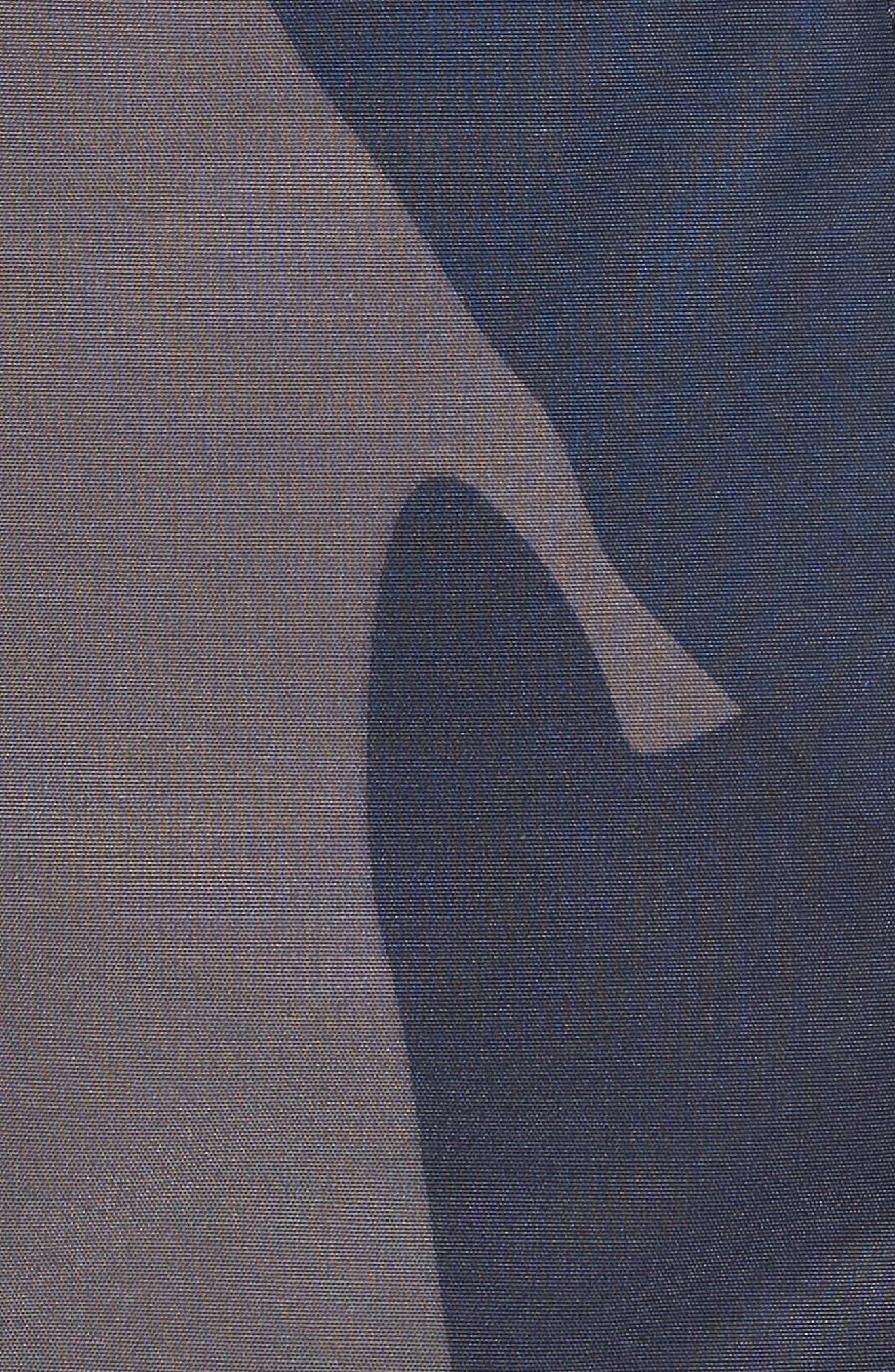 Alternate Image 6  - Canada Goose 'Rideau' Slim Fit Down Parka
