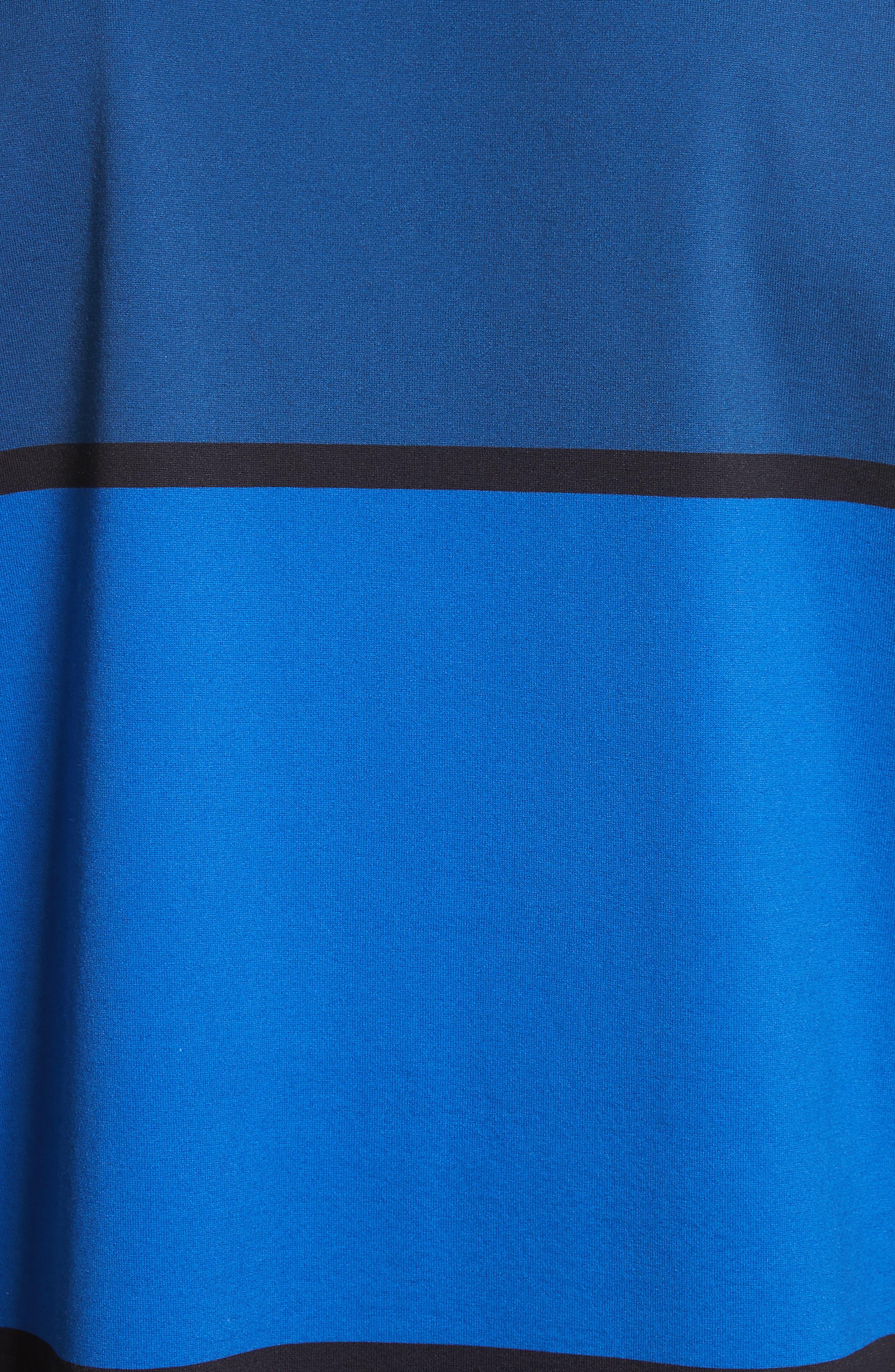 Alternate Image 5  - Givenchy Totem Print T-Shirt