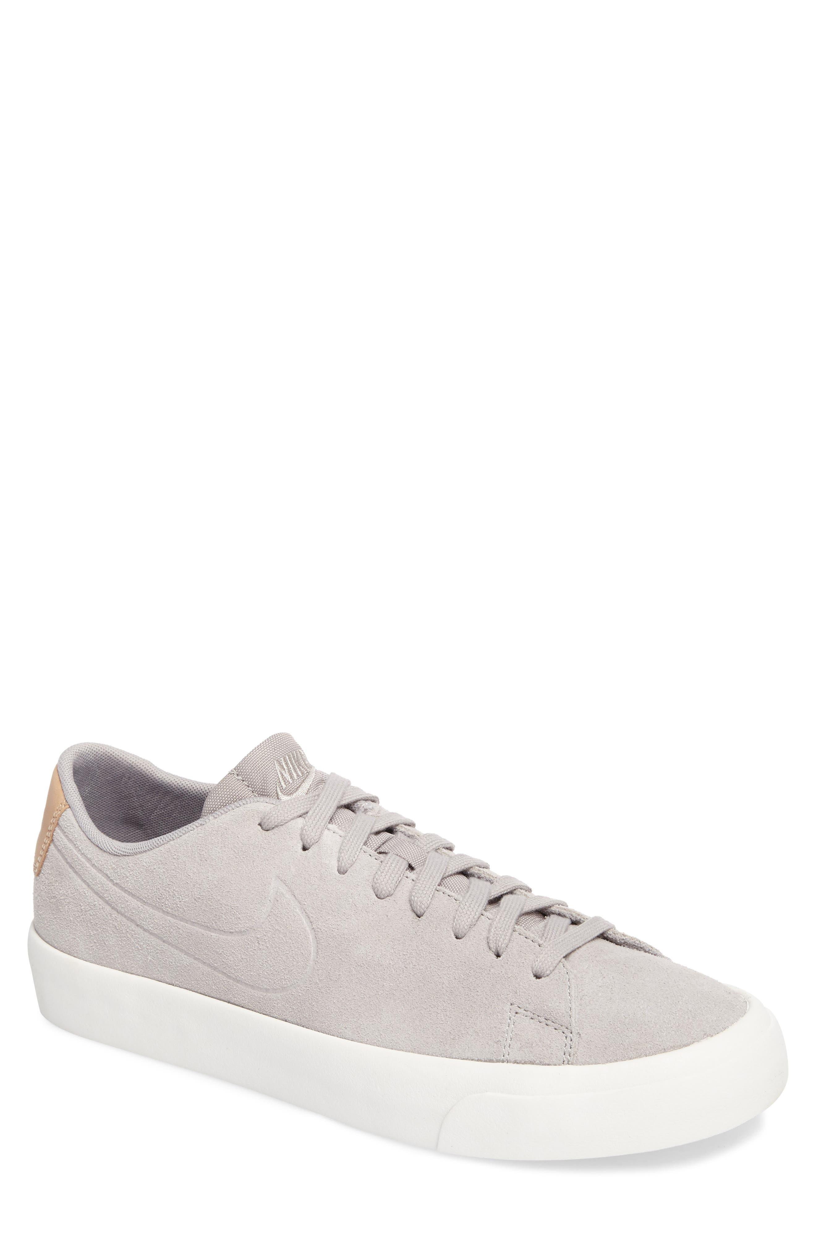 Main Image - Nike Blazer Studio Sneaker (Men)