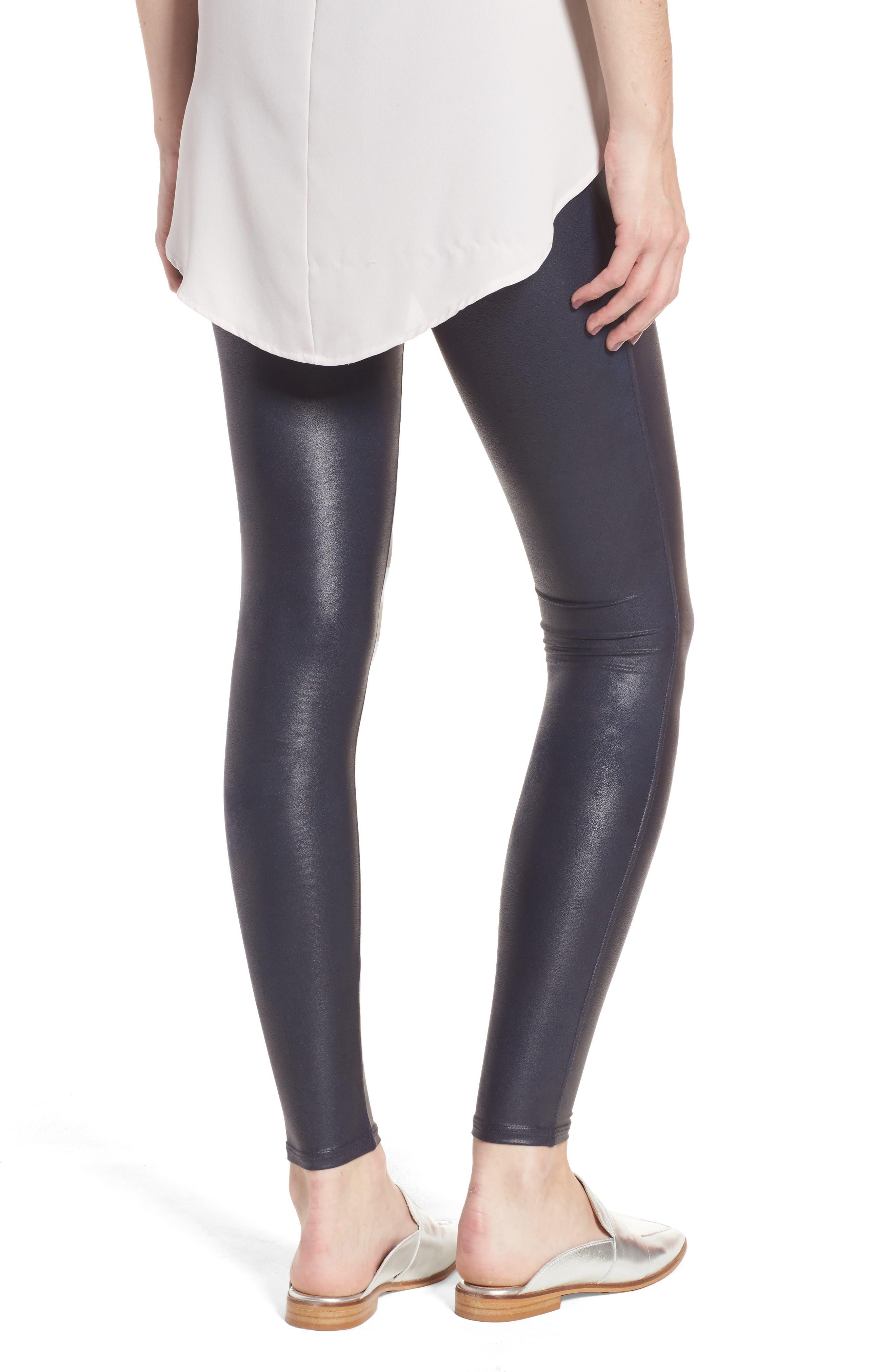 Luna Legging in Gray Stone Fox Swim Pre Order Online oOW2C
