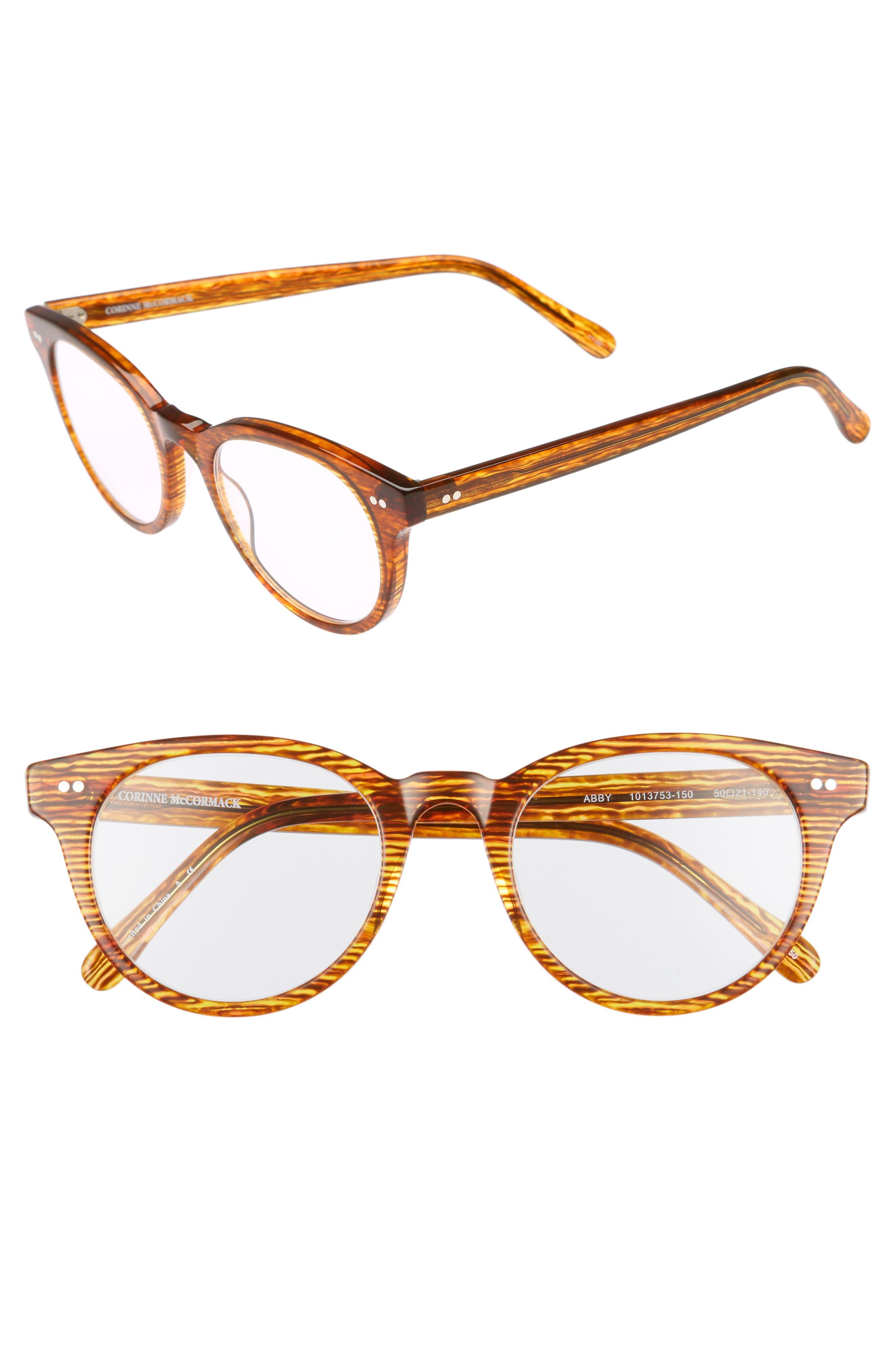 d8bd8490d81c Cheap Low Power Reading Glasses