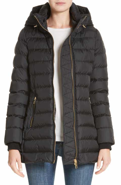 Burberry for Women: Clothing, Shoes, Accessories & More | Nordstrom : burberry quilted jacket outlet price - Adamdwight.com