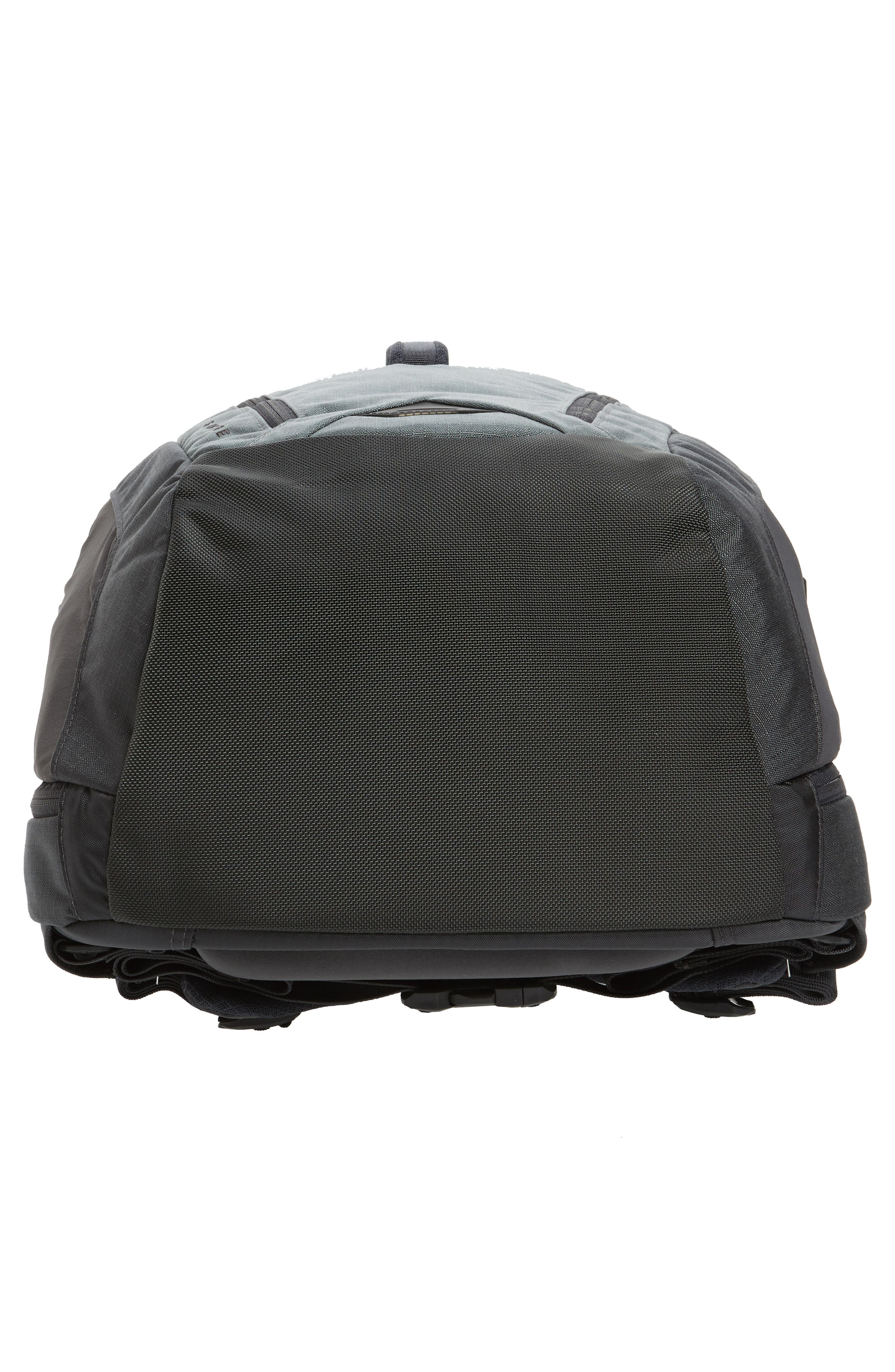 Alternate Image 4  - The North Face Surge 33L Backpack