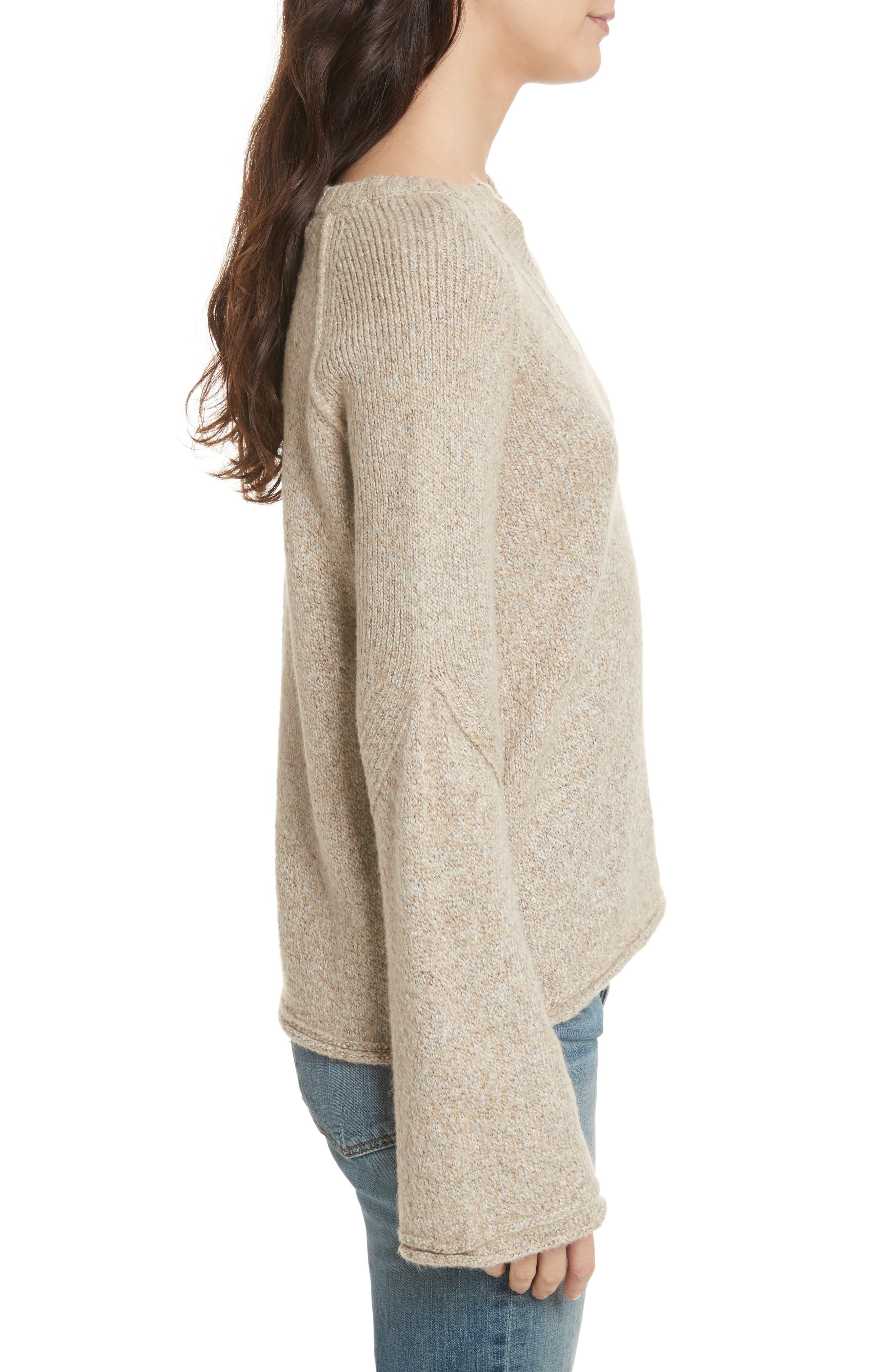 Alternate Image 3  - Rebecca Minkoff Griffyn Sweater