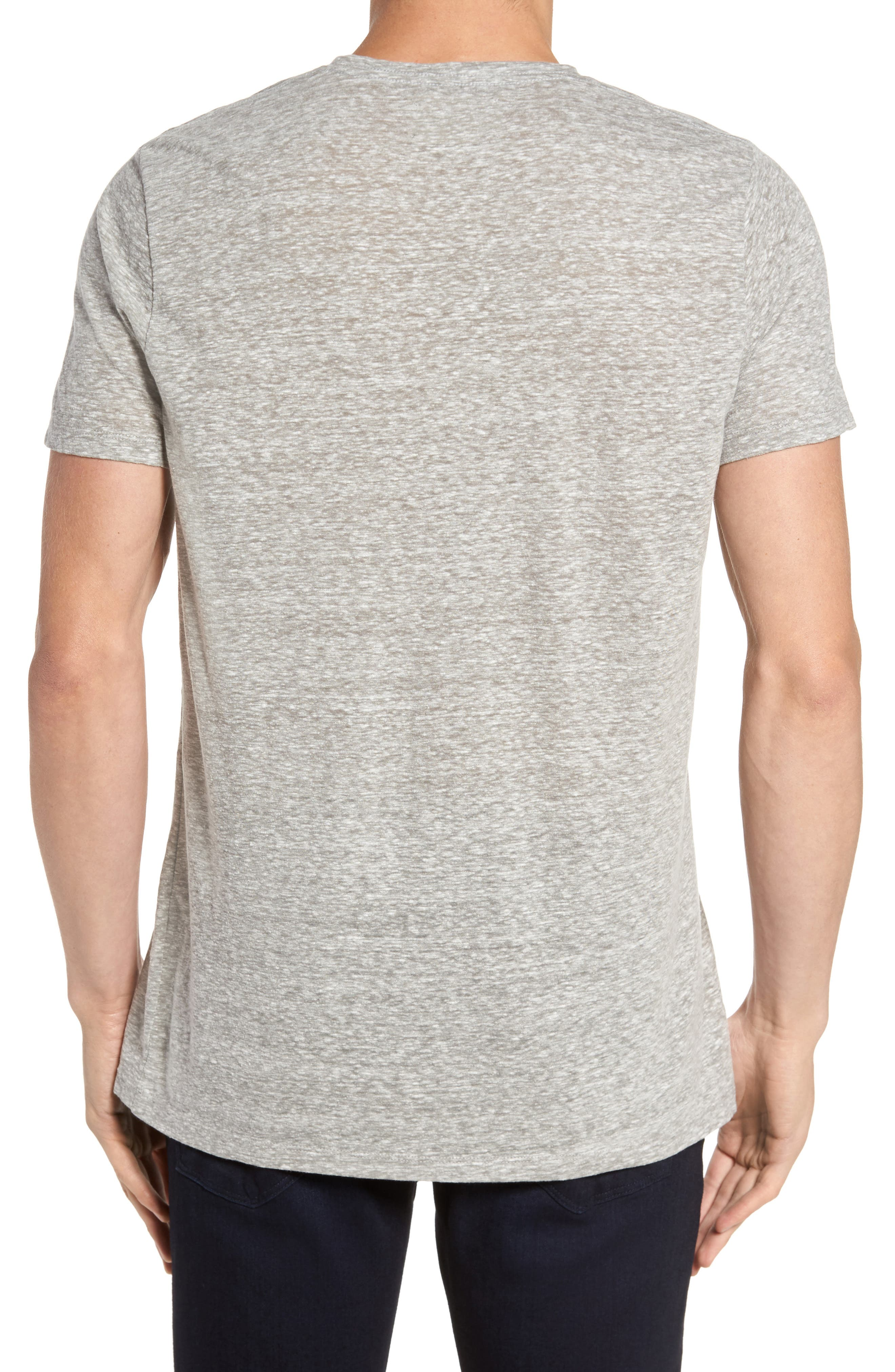 Alternate Image 2  - Vestige New Horizon T-Shirt