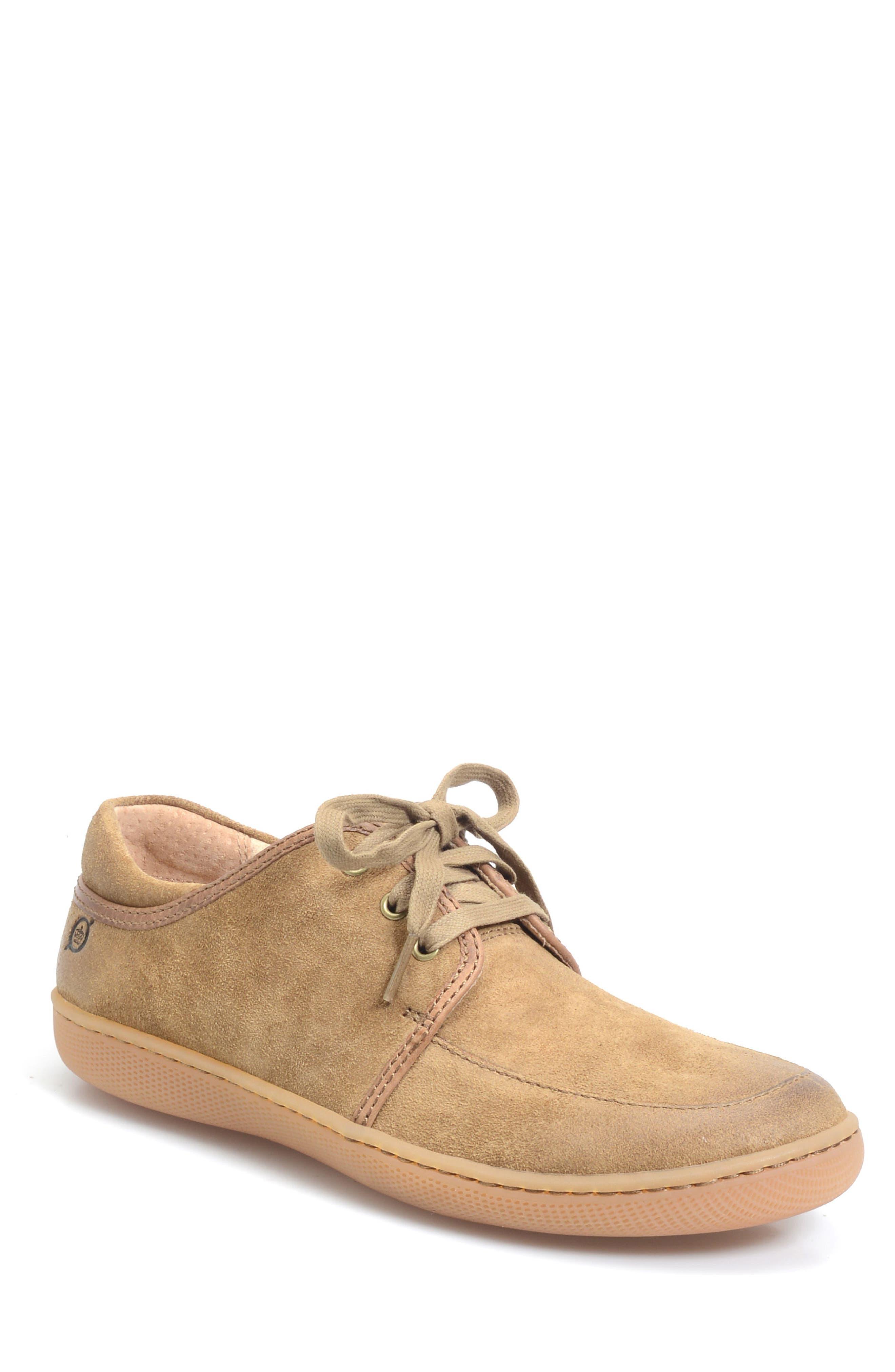 Børn Murici Sneaker (Men)