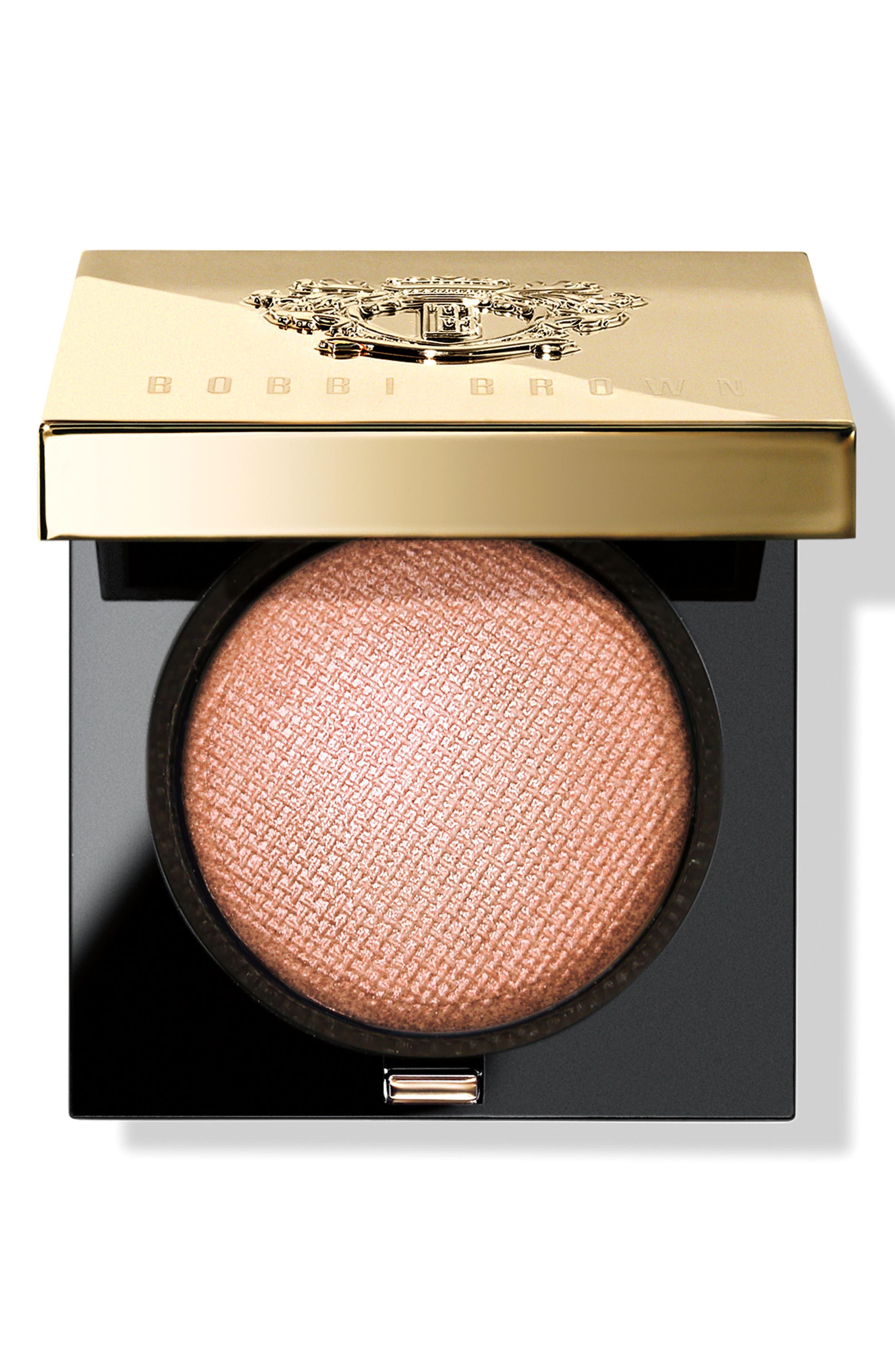 Luxe Eyeshadow,                         Main,                         color, Sugar Plum