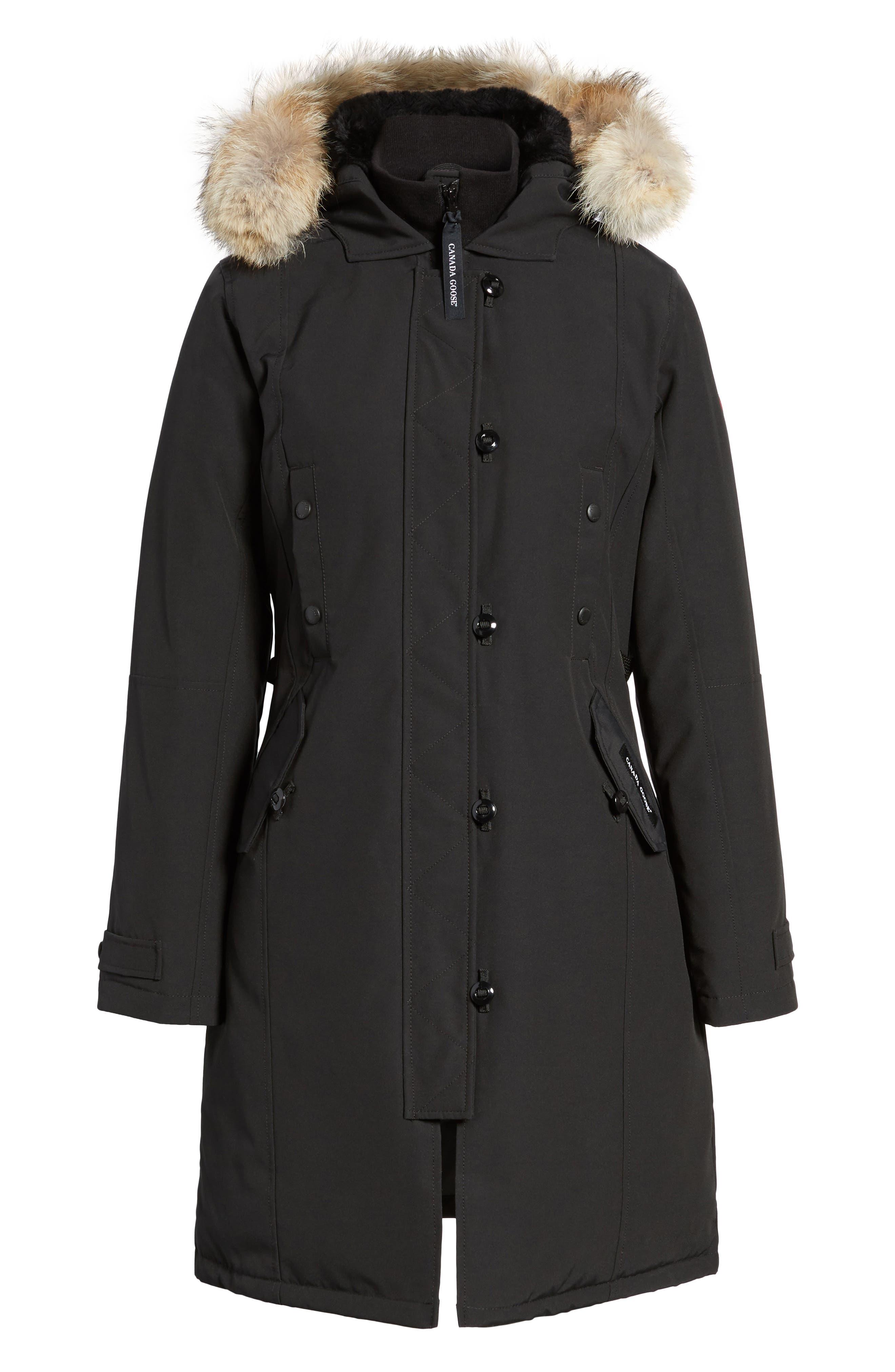 women s parka coats jackets nordstrom rh shop nordstrom com