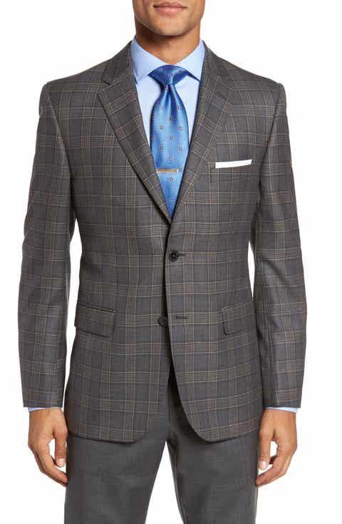 Men's Blazers & Sport Coats Clothing, Shoes & Accessories Sale ...