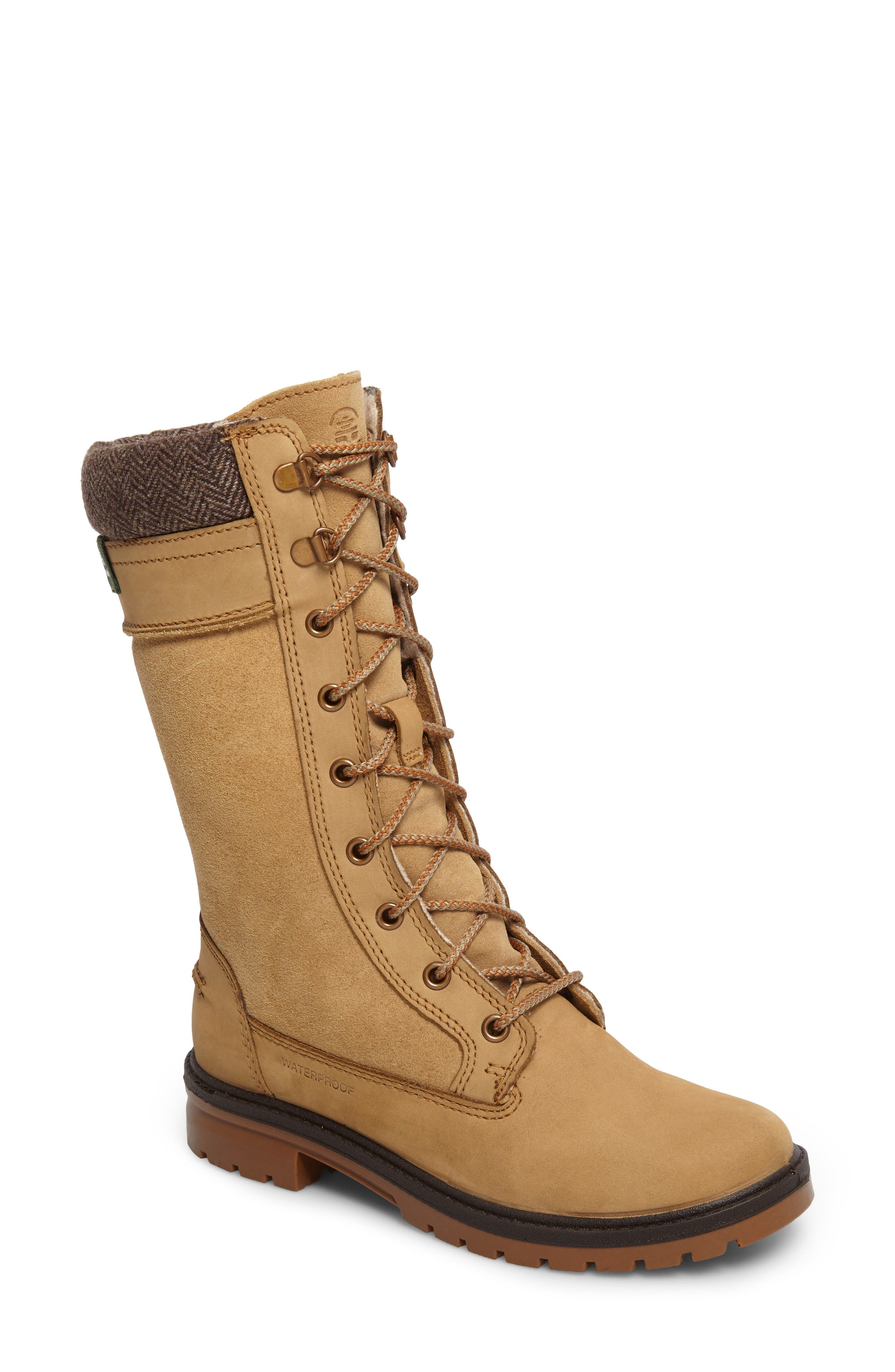 Kamik Rogue 9 Boot (Women)