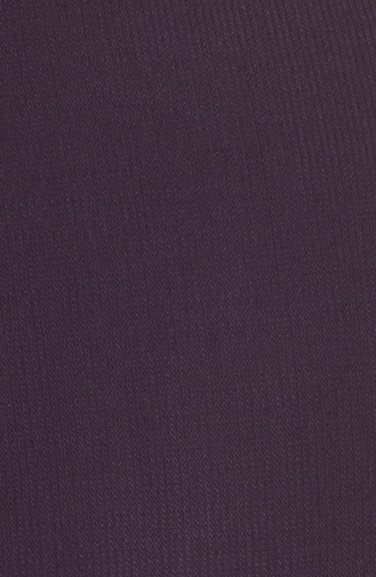 Alternate Image 5  - BOSS Jonalua Stretch Wool Suit Jacket (Regular & Petite)
