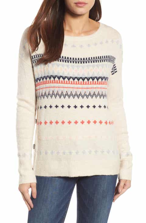 Women's Sweaters: Sale | Nordstrom