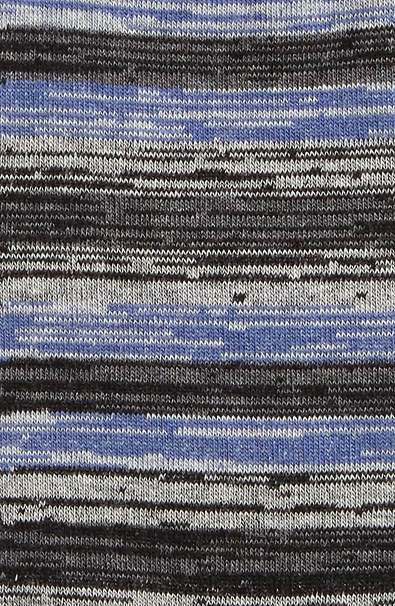 Alternate Image 3  - Cole Haan 2-Pack Socks & Laces Set ($31.95 Value)