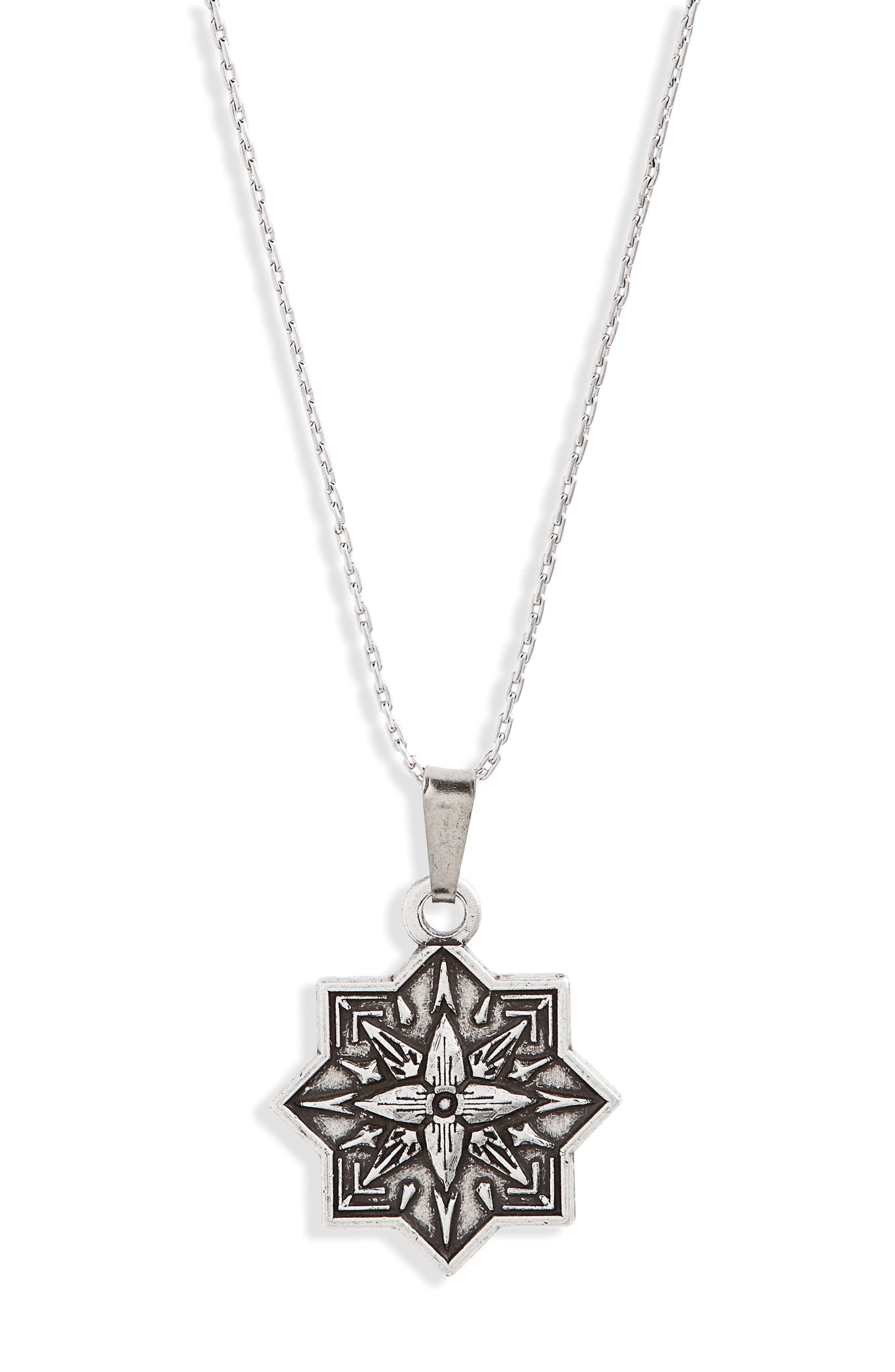 Alternate Image 2  - Alex and Ani Healing Love II Expandable Pendant Necklace