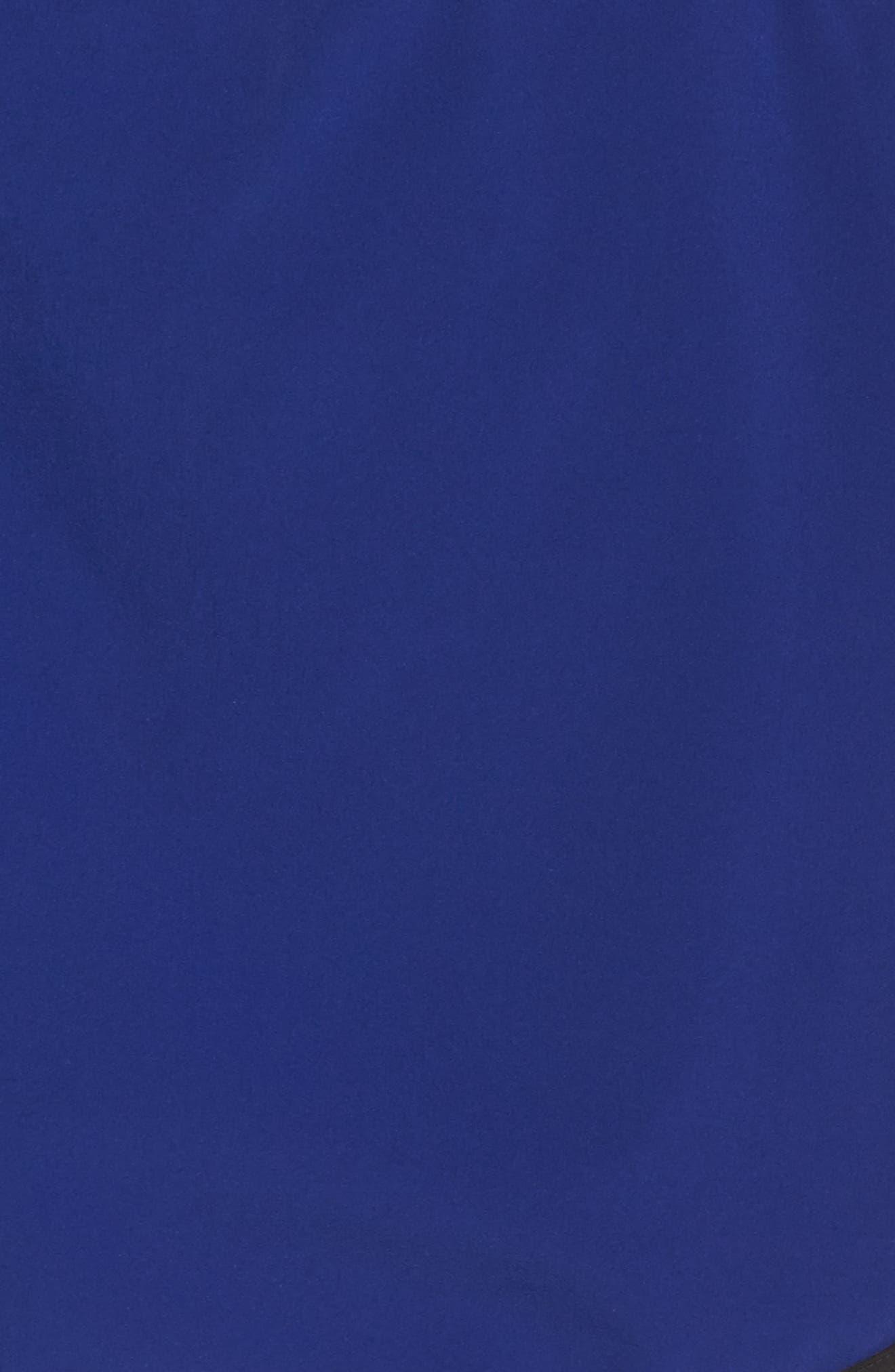 Alternate Image 5  - adidas Rangewear Skort