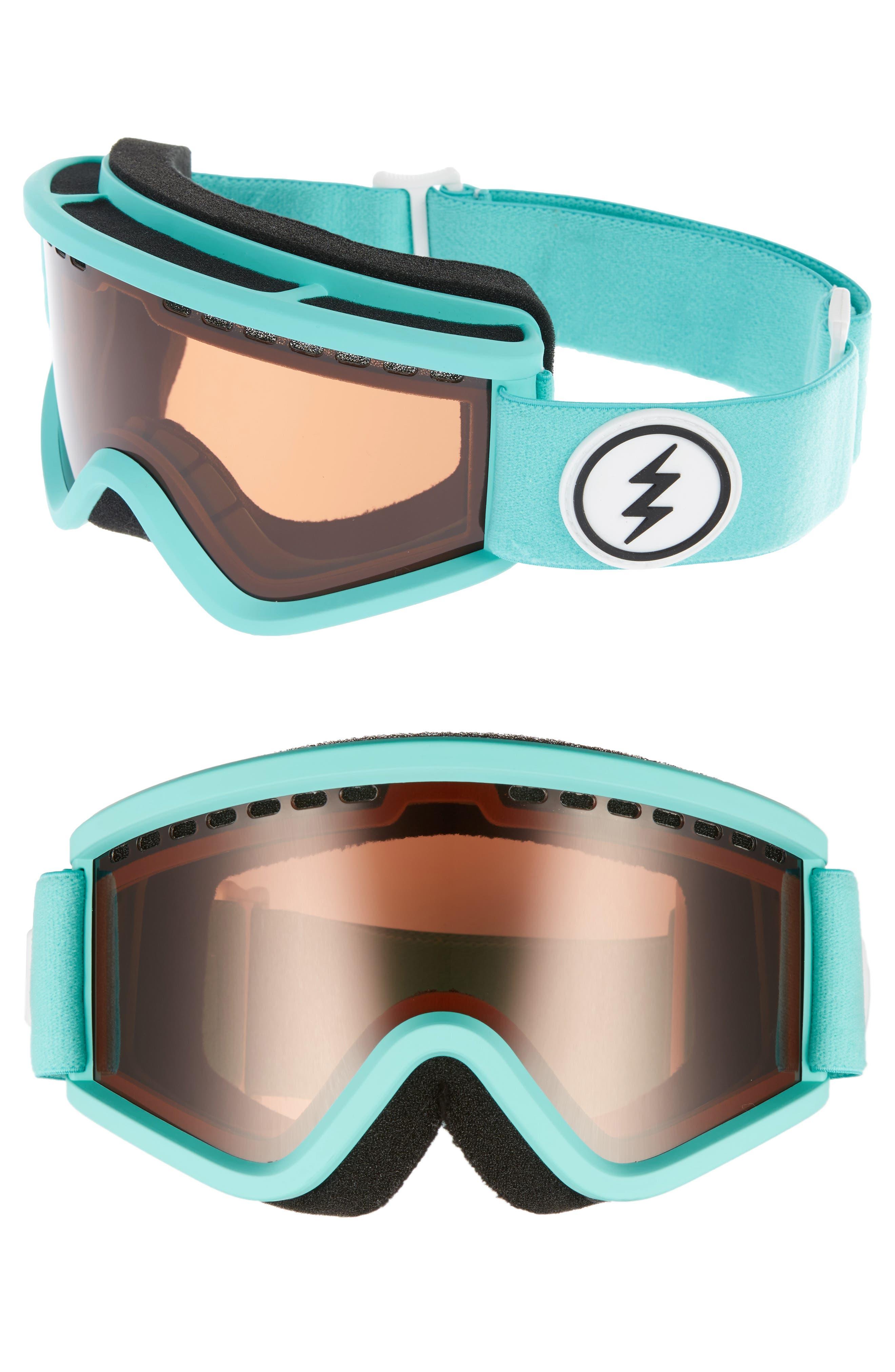 ELECTRIC EGV.K Snow Goggles (Kids)