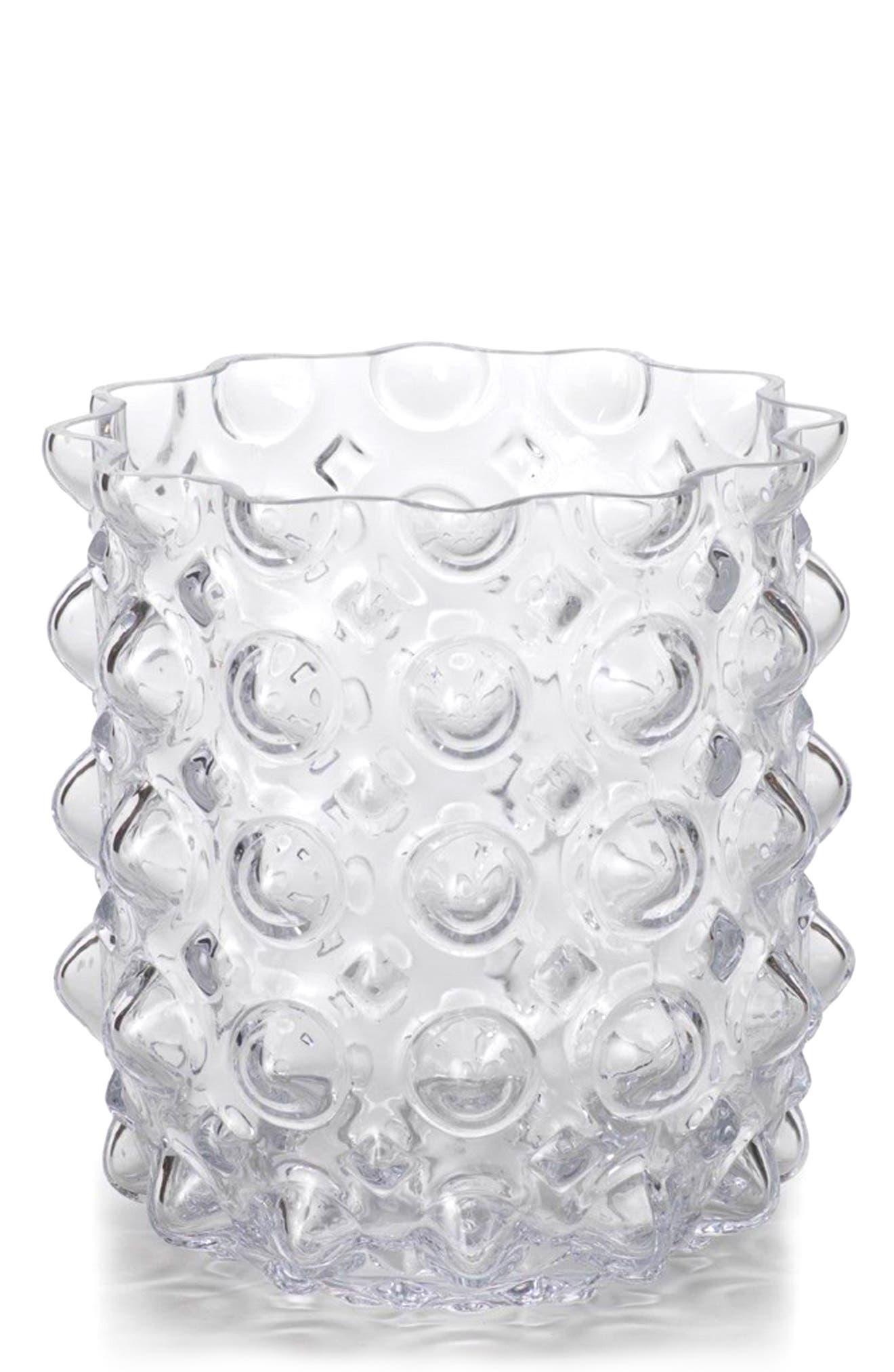 Main Image - Zodax Bubble Vase