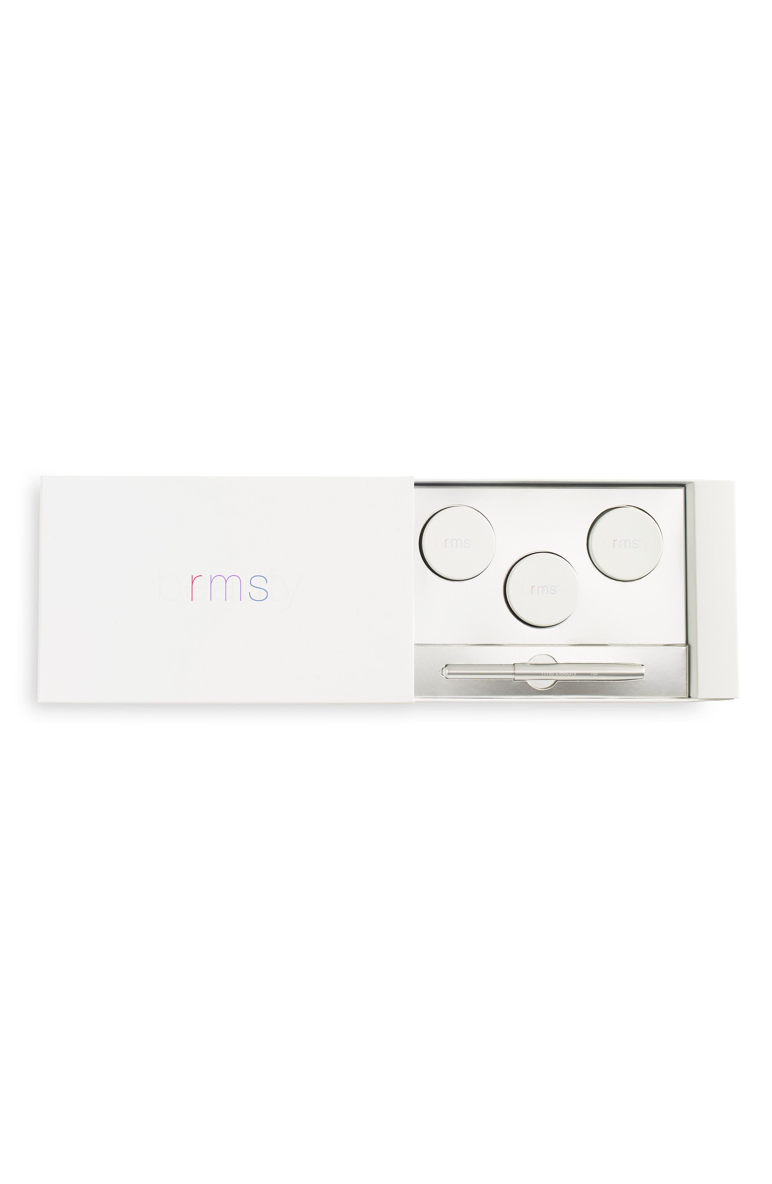 RMS Beauty Luminizer Set ($126 Value)