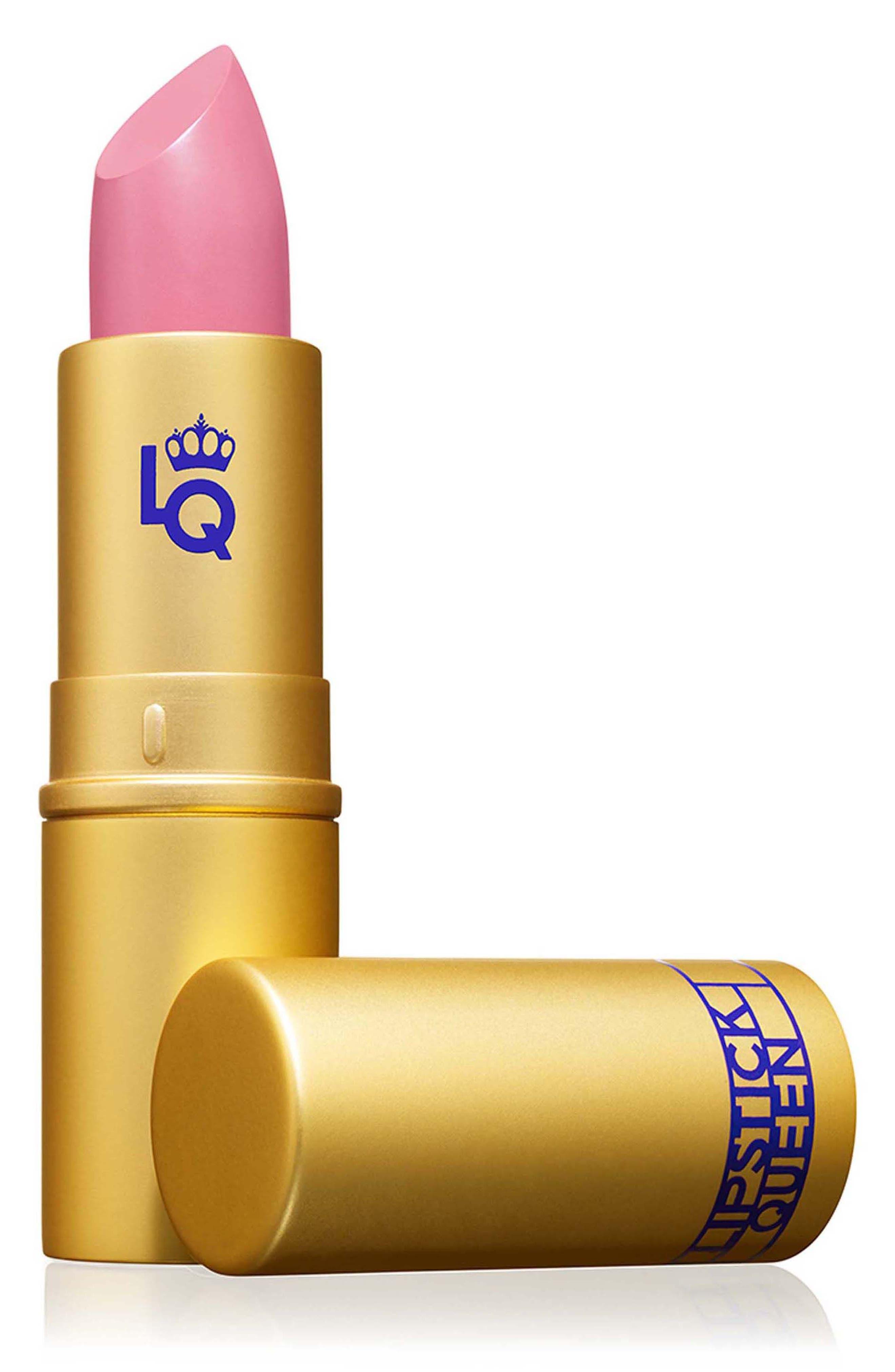 Main Image - SPACE.NK.apothecary Lipstick Queen Saint Sheer Lipstick