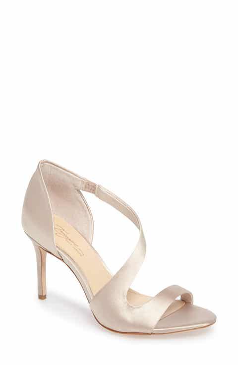 Imagine Vince Camuto Purch Sandal Women