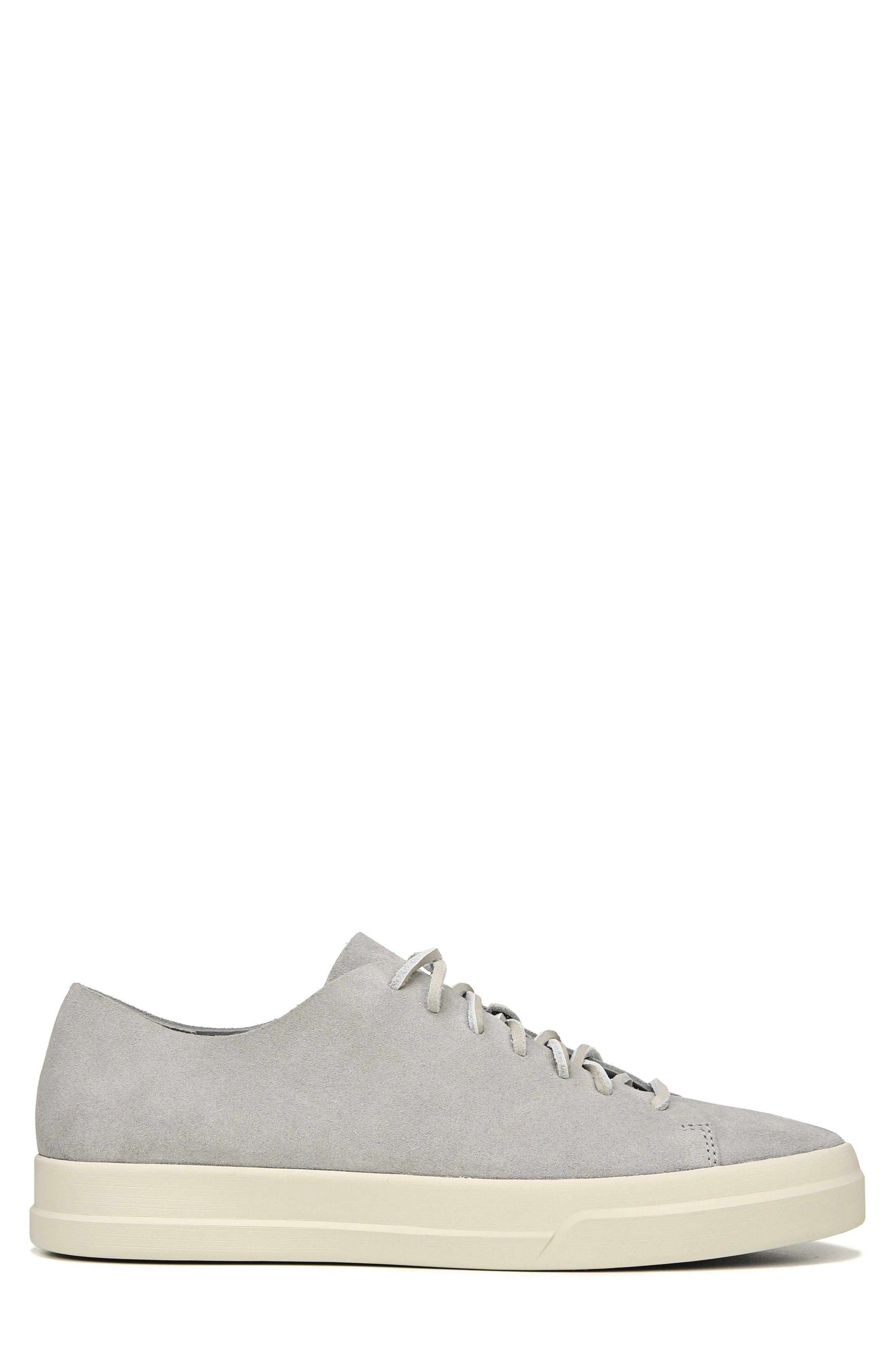 Alternate Image 3  - Vince Copeland Sneaker (Men)
