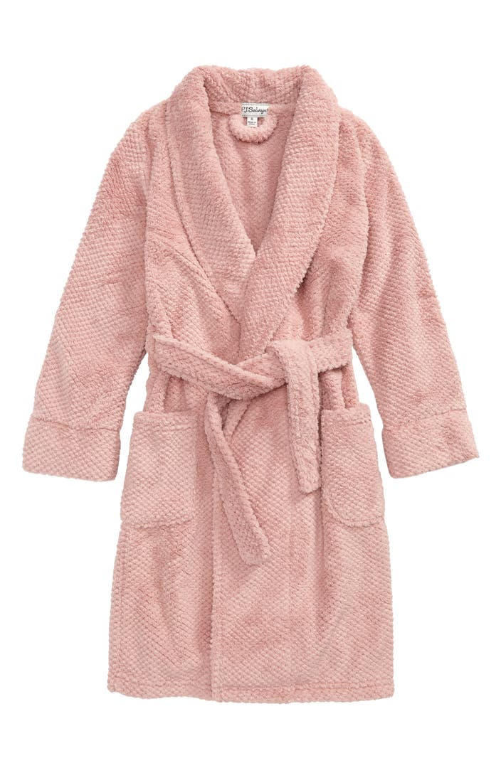 Enjoy free shipping and easy returns every day at Kohl's. Find great deals on Girls Robes at Kohl's today!