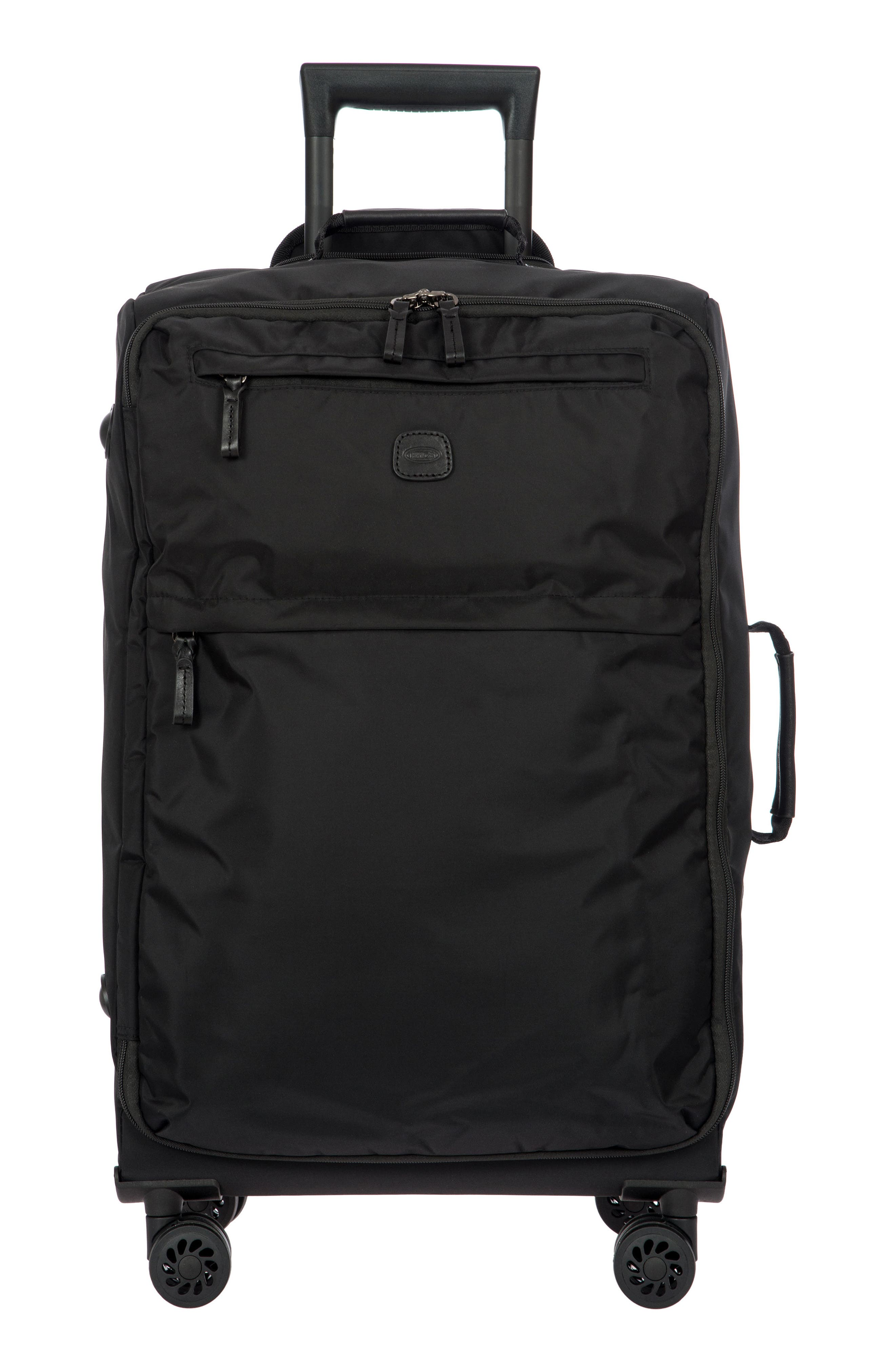 Main Image - Bric's X-Bag 25-Inch Spinner Suitcase