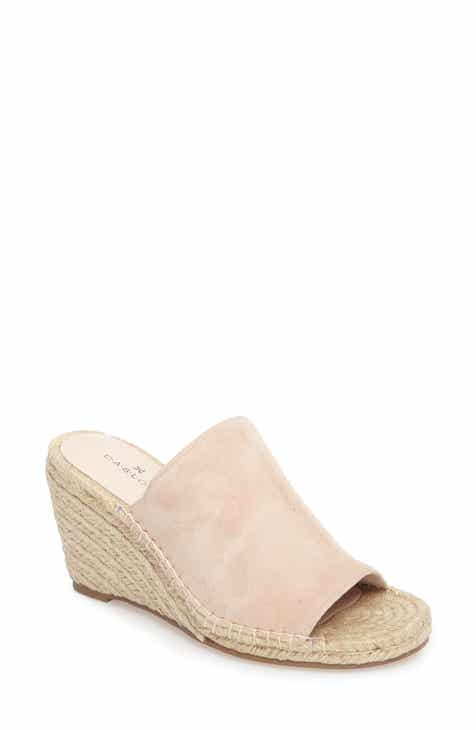 cf38b4c2aacf Caslon® Sally Wedge Sandal (Women)