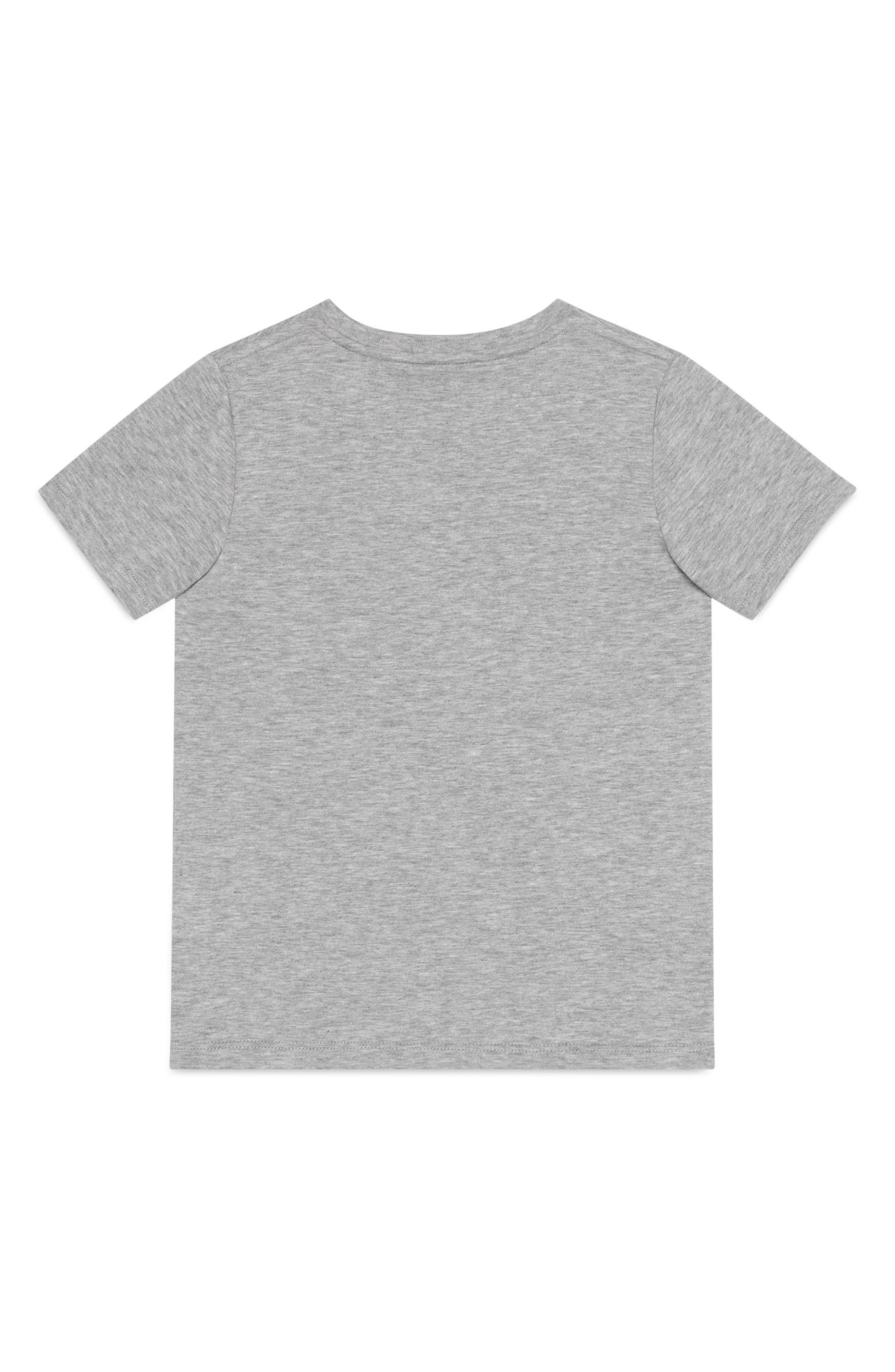 fbbd42acb63e gucci shirt