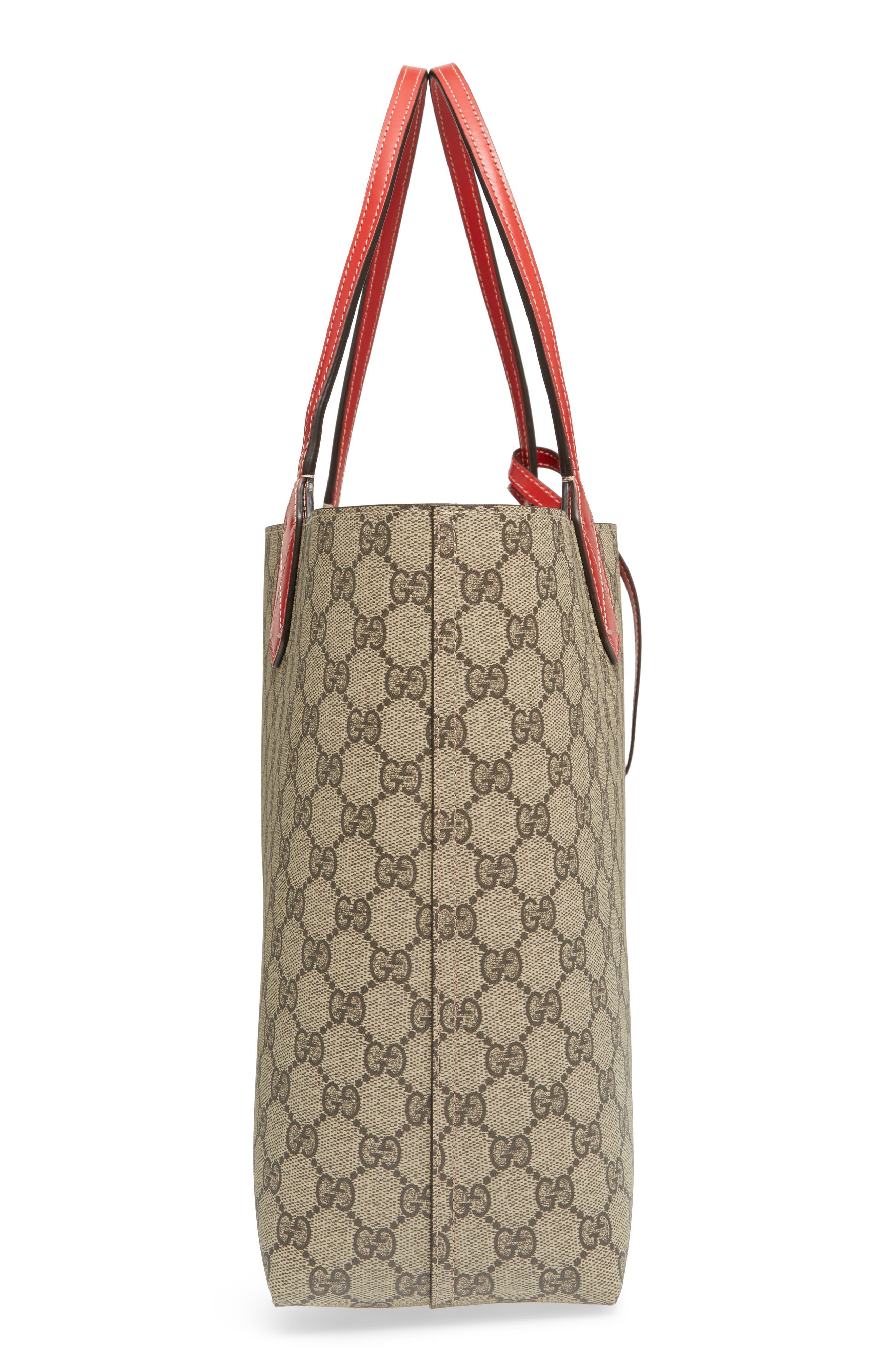 9dc898e14a5 Gucci Women s Totes Handbags
