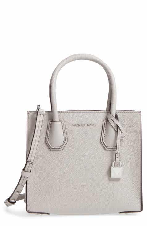 Grey Crossbody Bags Nordstrom