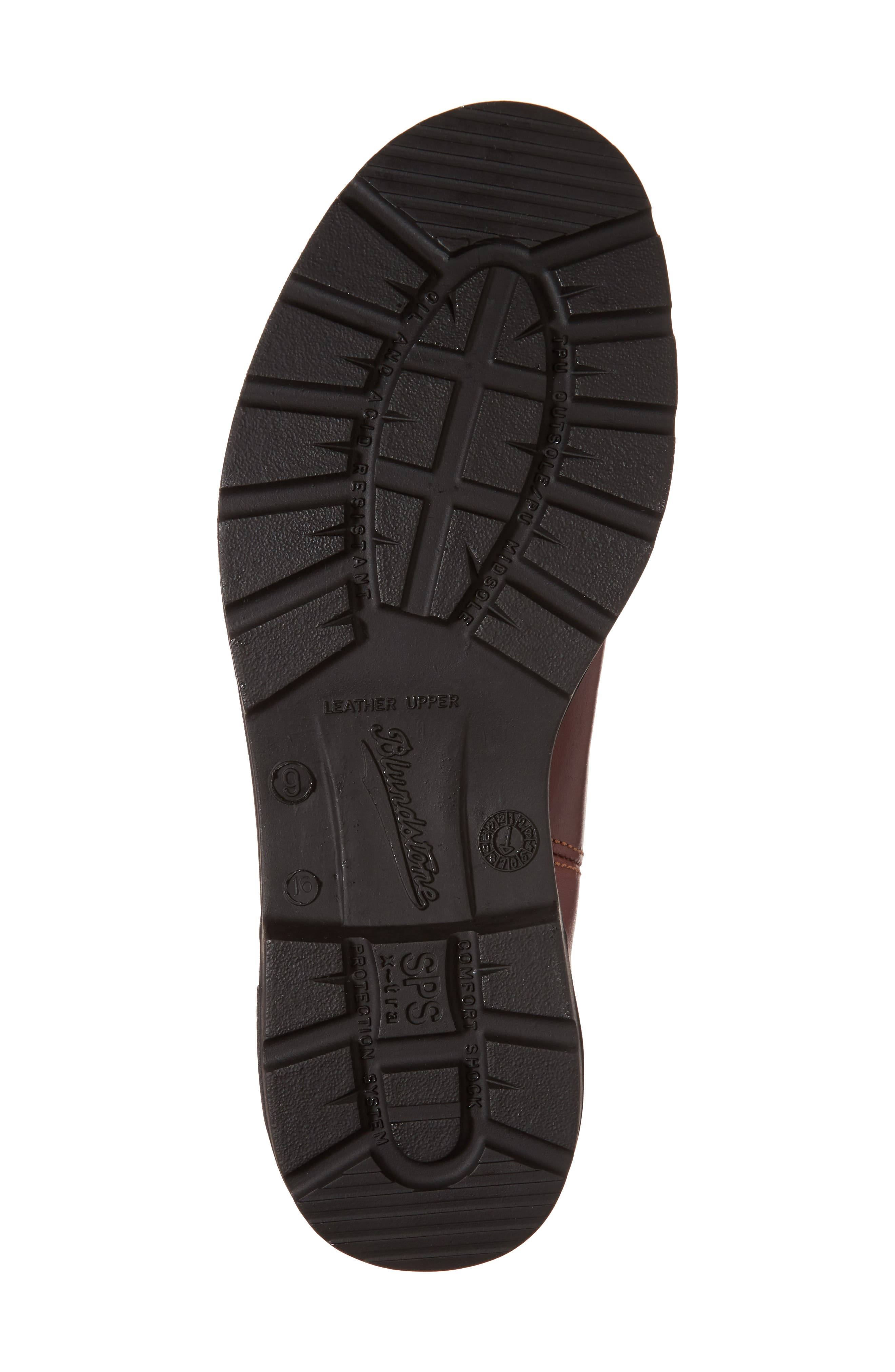 Alternate Image 6  - Blundstone Footwear Chelsea Boot
