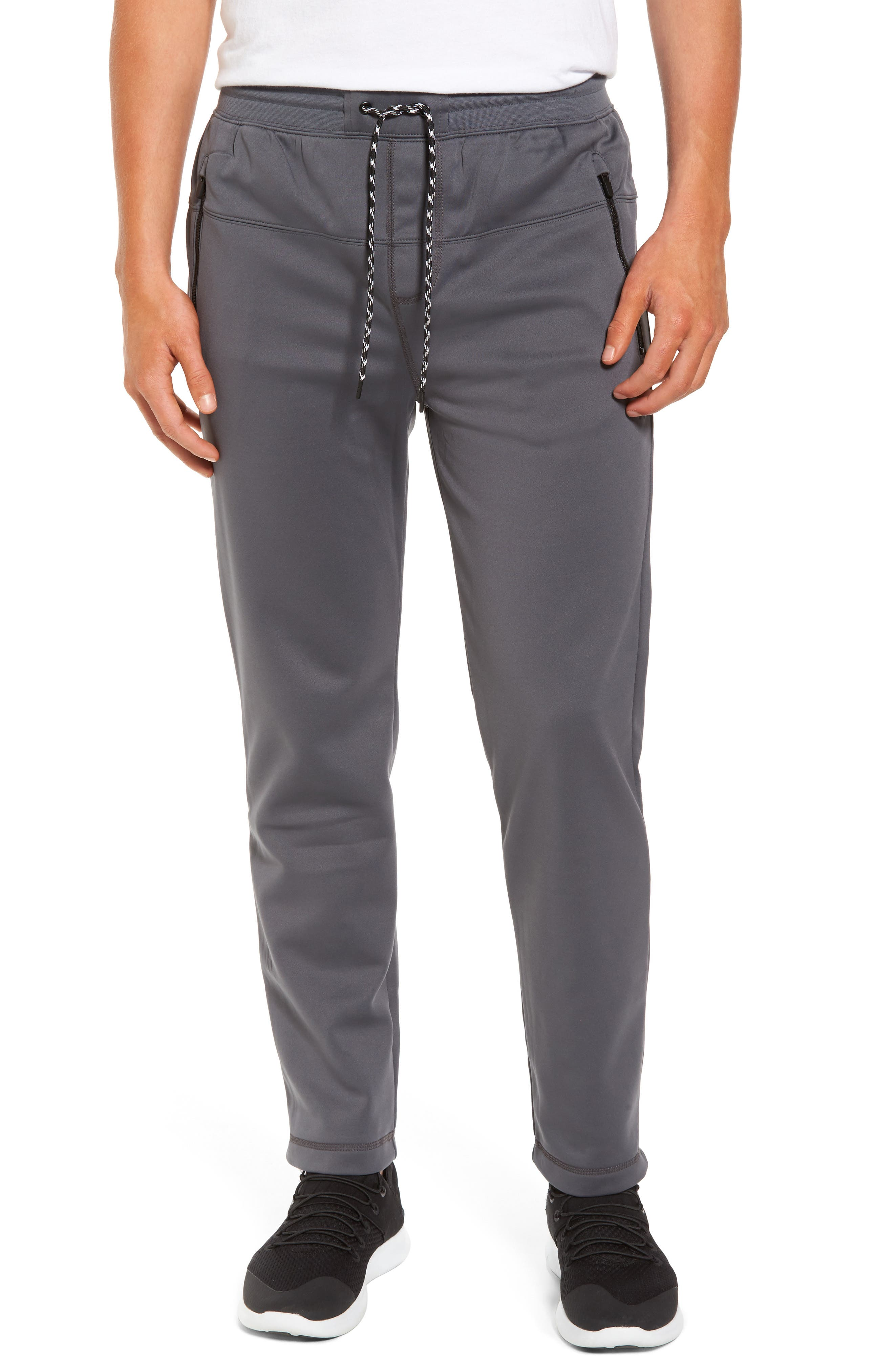 Alternate Image 1 Selected - Hurley Therma Protect Pants