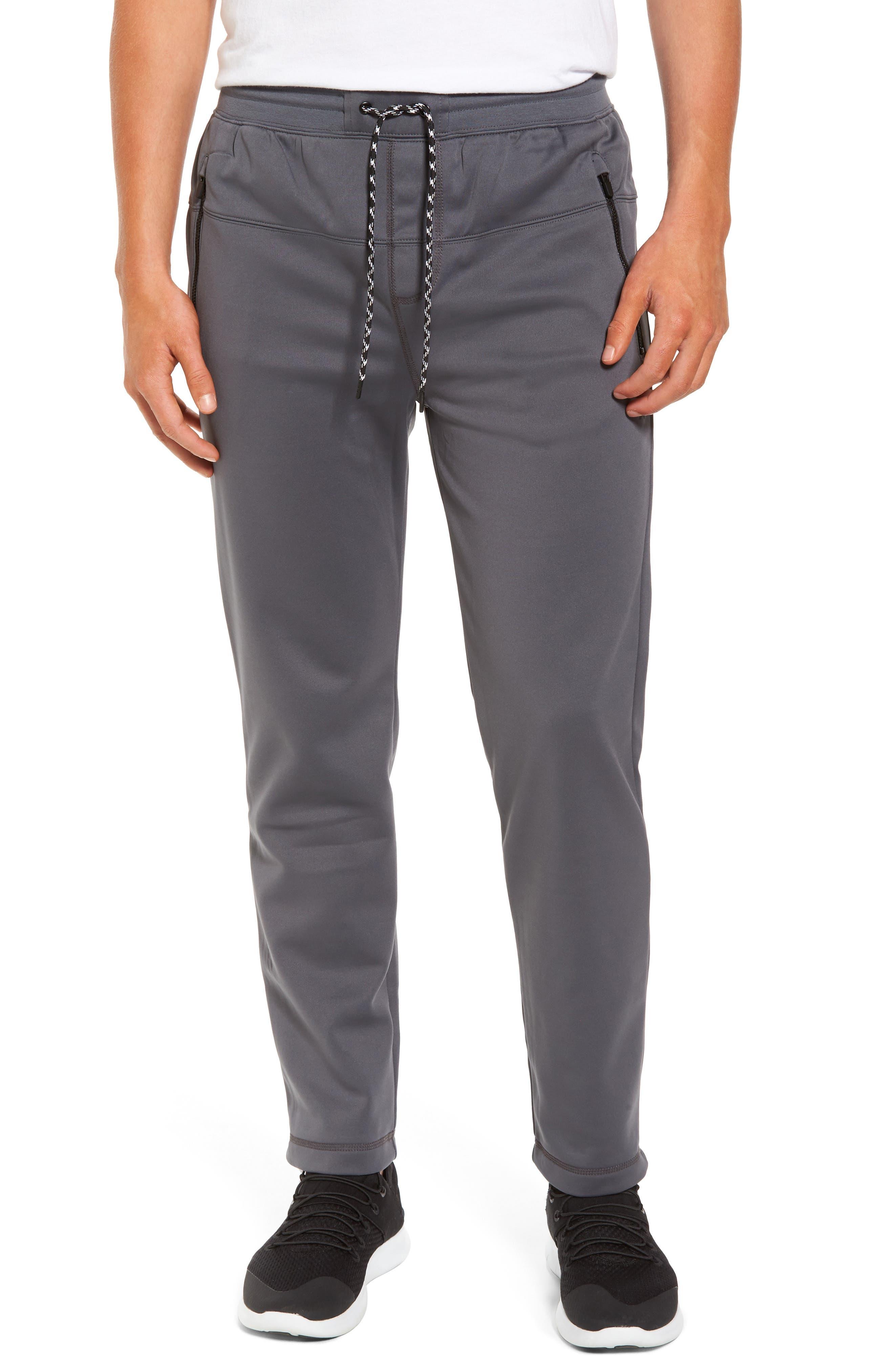 Main Image - Hurley Therma Protect Pants