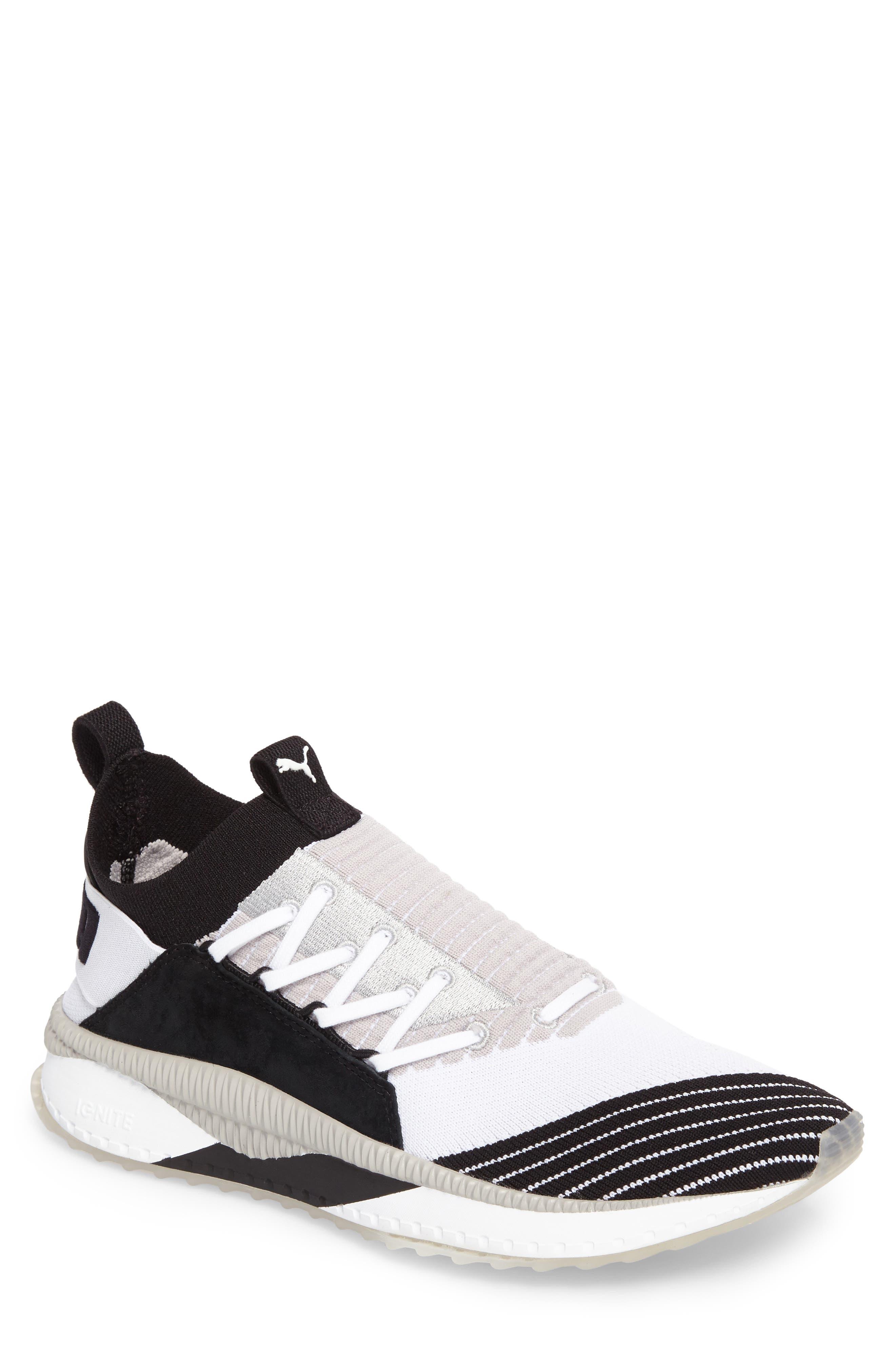 PUMA Tsugi Shinsei UT Odyssey Sneaker (Men)