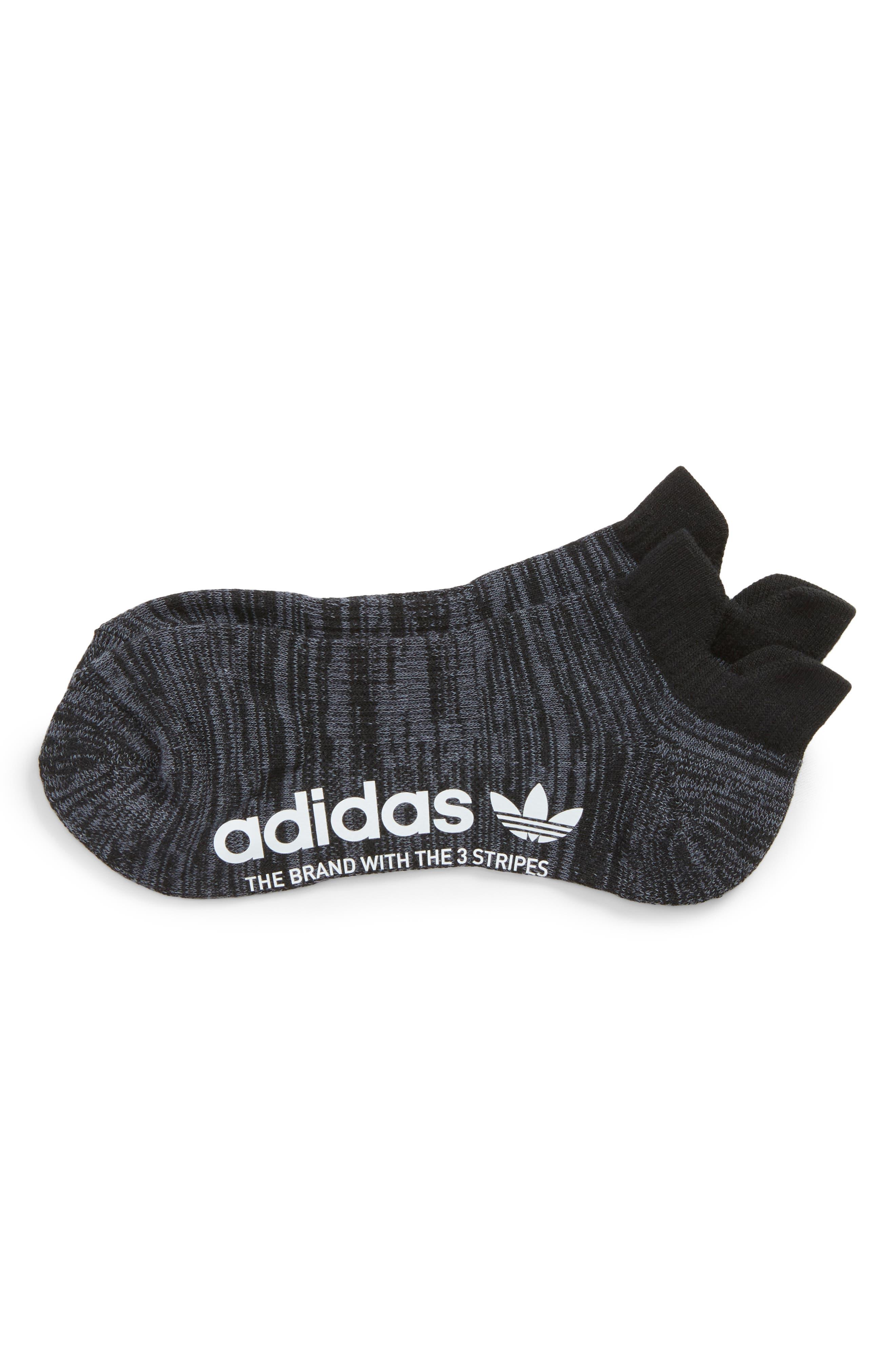 Main Image - adidas Originals Running Socks