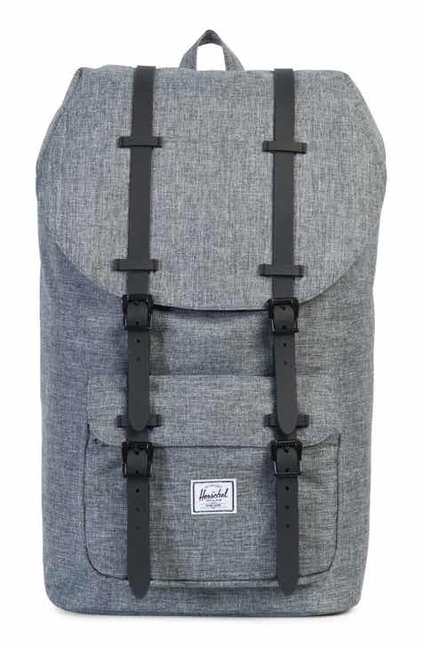 Herschel Supply Co. Little America Backpack d2a984e9dc4